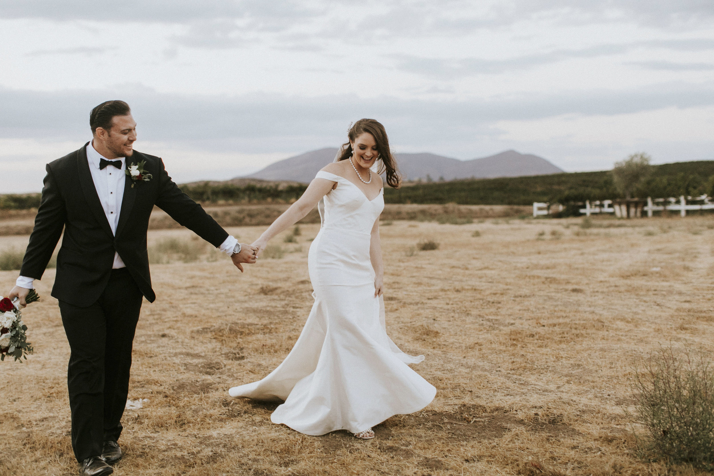 Domenica Beauty _ Hair and Makeup Artist _Wedding _ Temecula, CA _ Catherine and Darryl _ 47.JPG