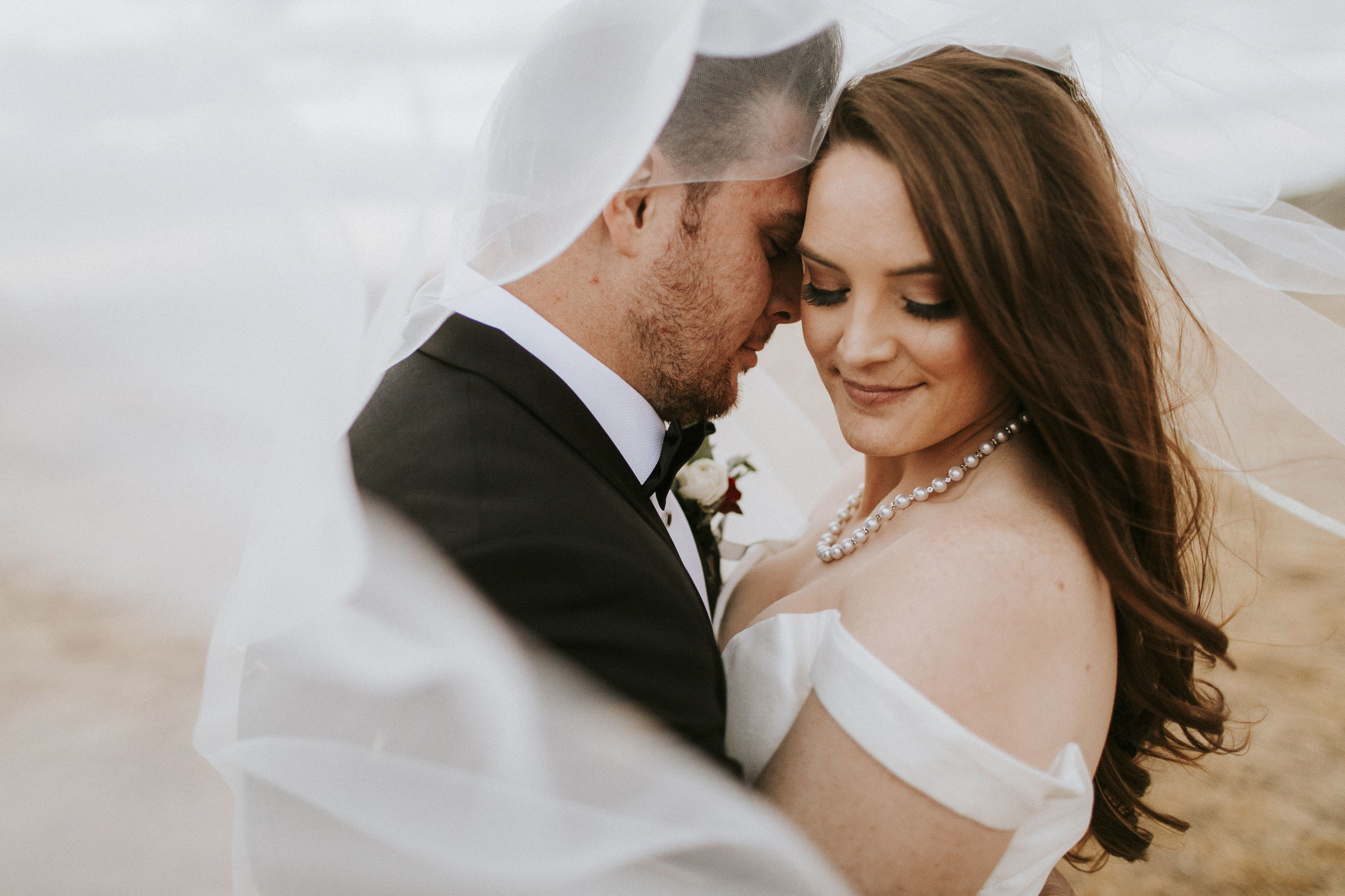 Domenica Beauty _ Hair and Makeup Artist _Wedding _ Temecula, CA _ Catherine and Darryl _ 49.JPG