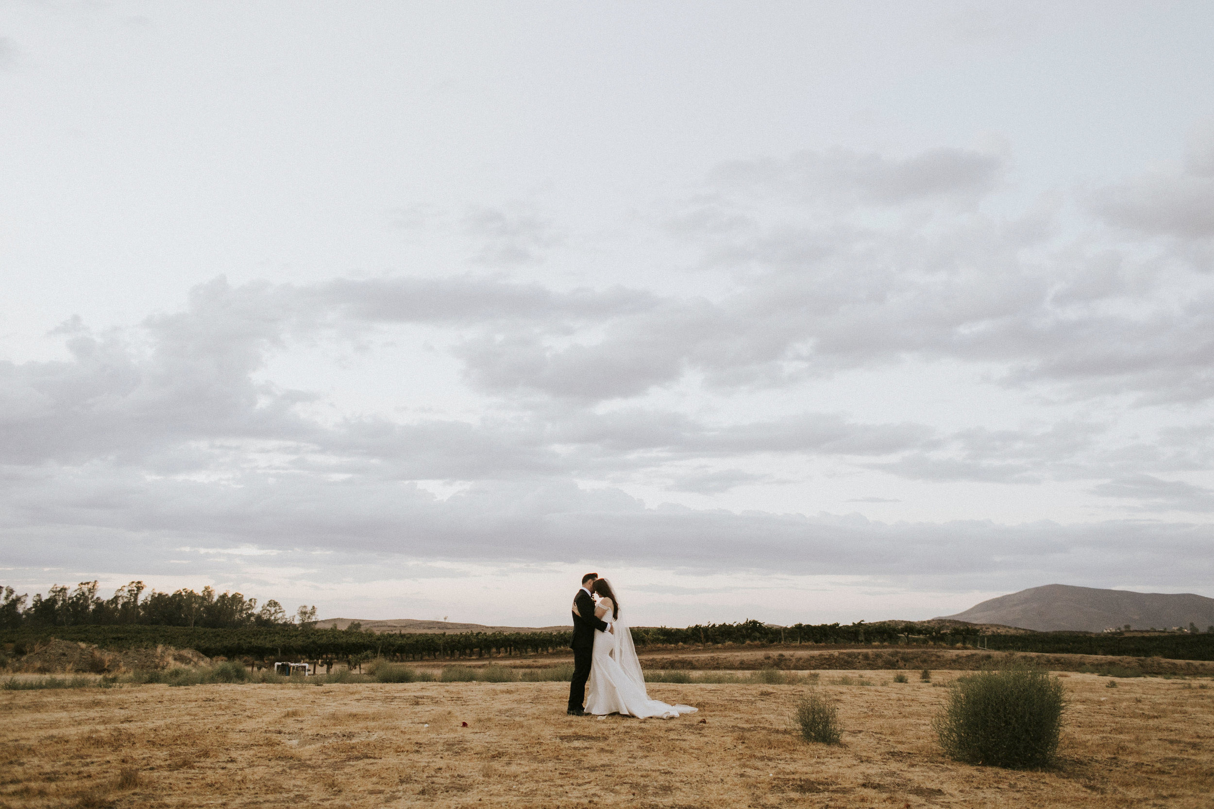 Domenica Beauty _ Hair and Makeup Artist _Wedding _ Temecula, CA _ Catherine and Darryl _ 50.JPG