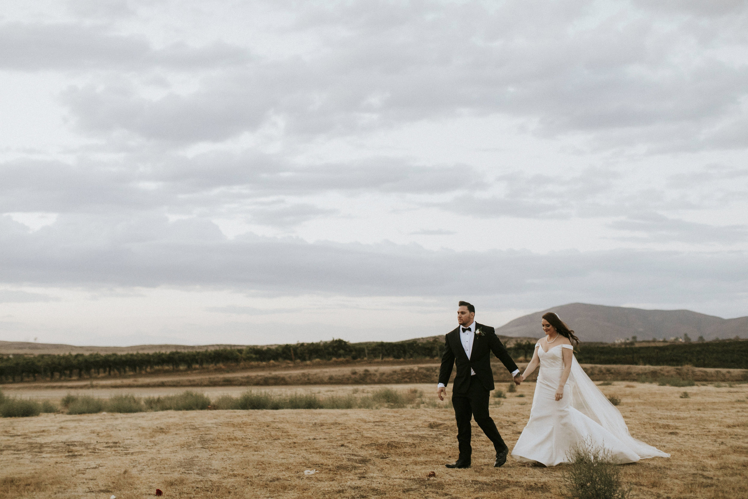 Domenica Beauty _ Hair and Makeup Artist _Wedding _ Temecula, CA _ Catherine and Darryl _ 51.JPG