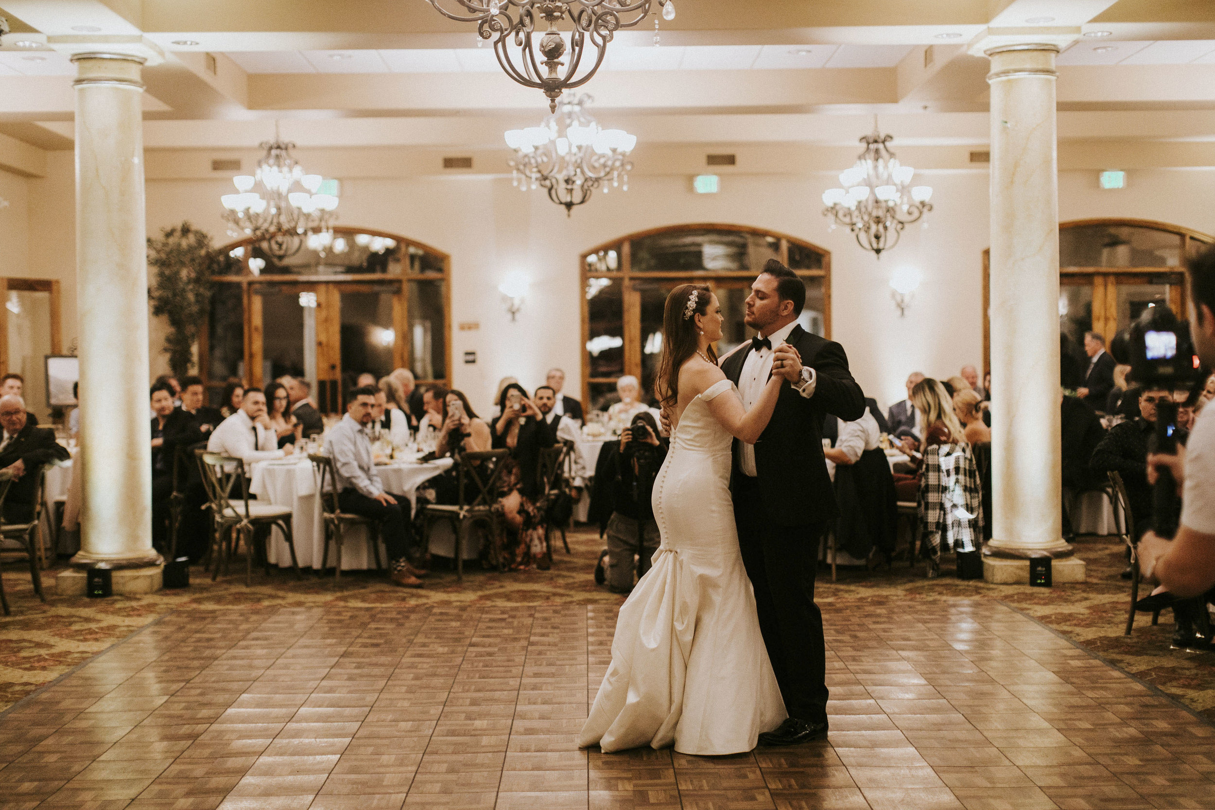 Domenica Beauty _ Hair and Makeup Artist _Wedding _ Temecula, CA _ Catherine and Darryl _ 53.JPG