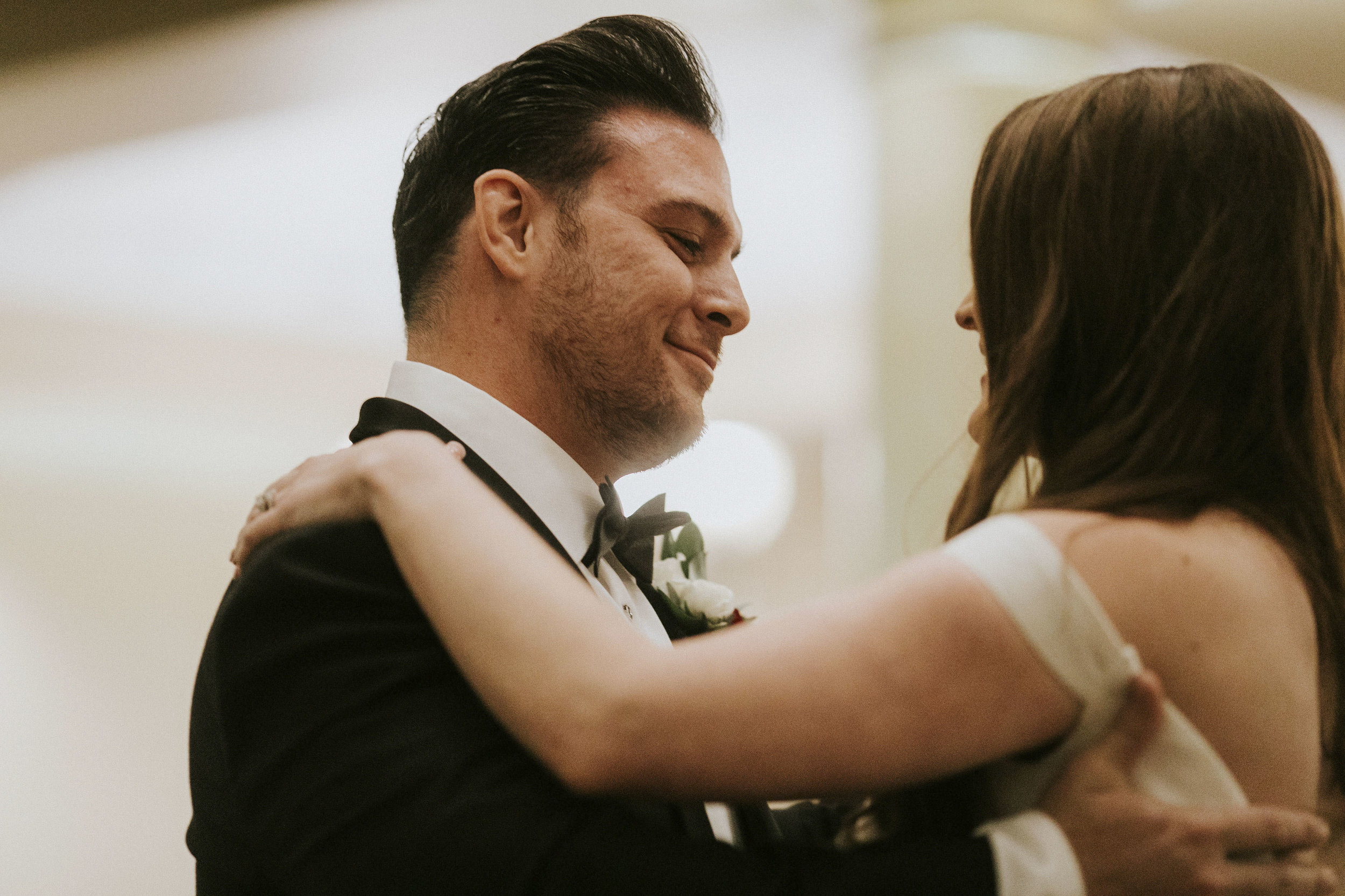 Domenica Beauty _ Hair and Makeup Artist _Wedding _ Temecula, CA _ Catherine and Darryl _ 54.JPG
