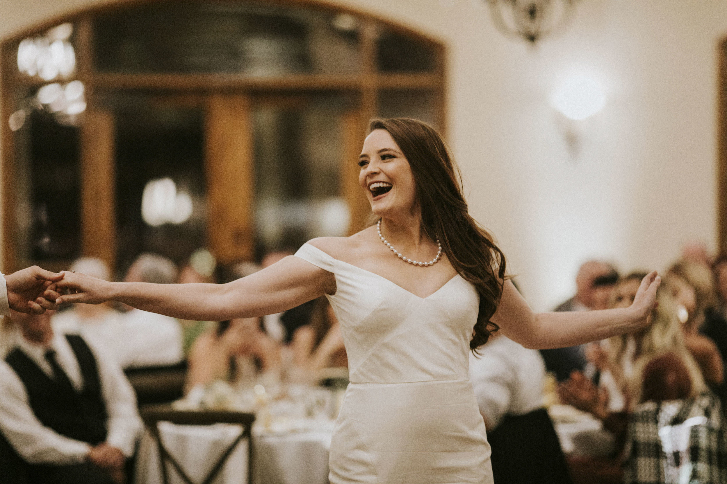 Domenica Beauty _ Hair and Makeup Artist _Wedding _ Temecula, CA _ Catherine and Darryl _ 55.JPG