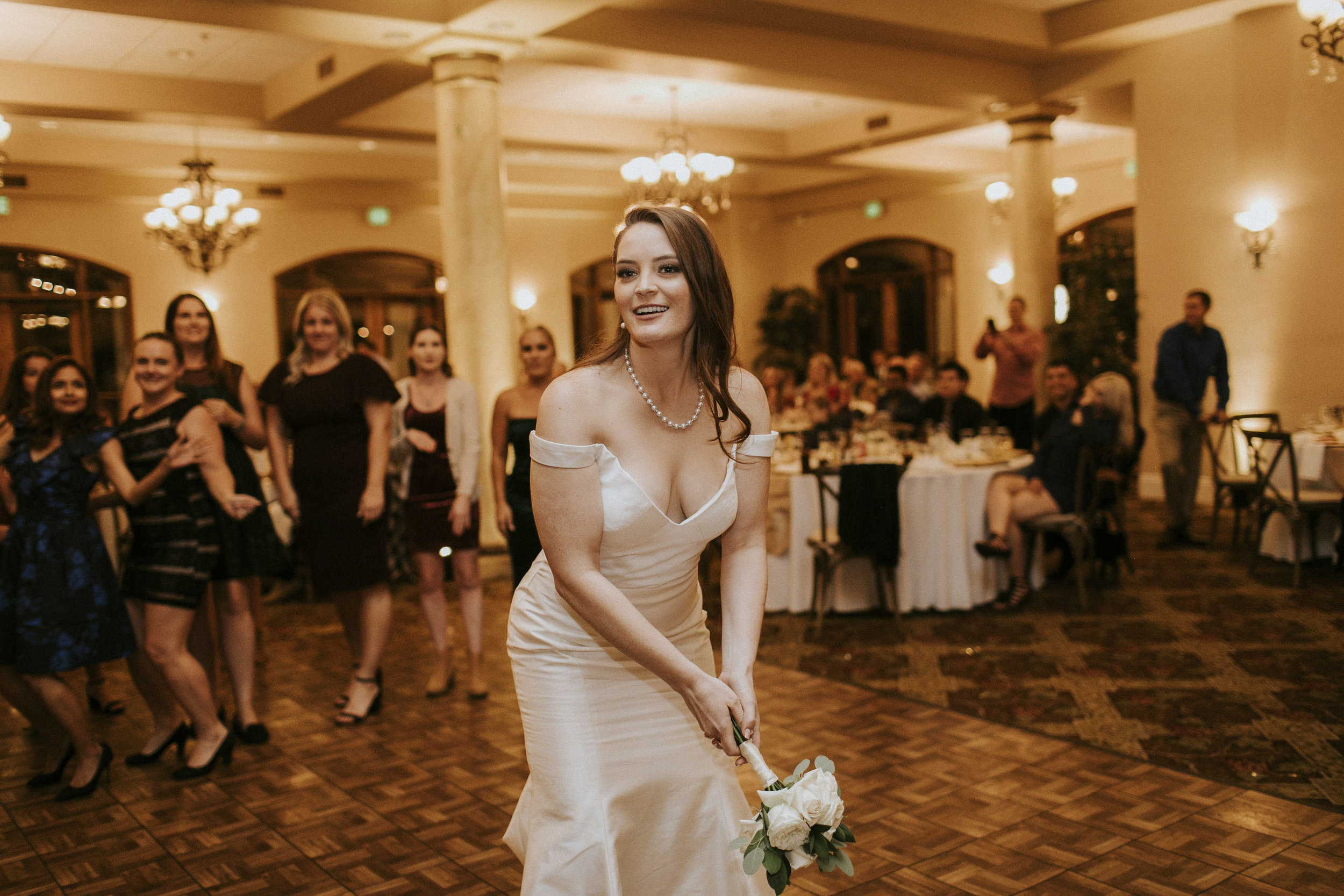 Domenica Beauty _ Hair and Makeup Artist _Wedding _ Temecula, CA _ Catherine and Darryl _ 57.JPG