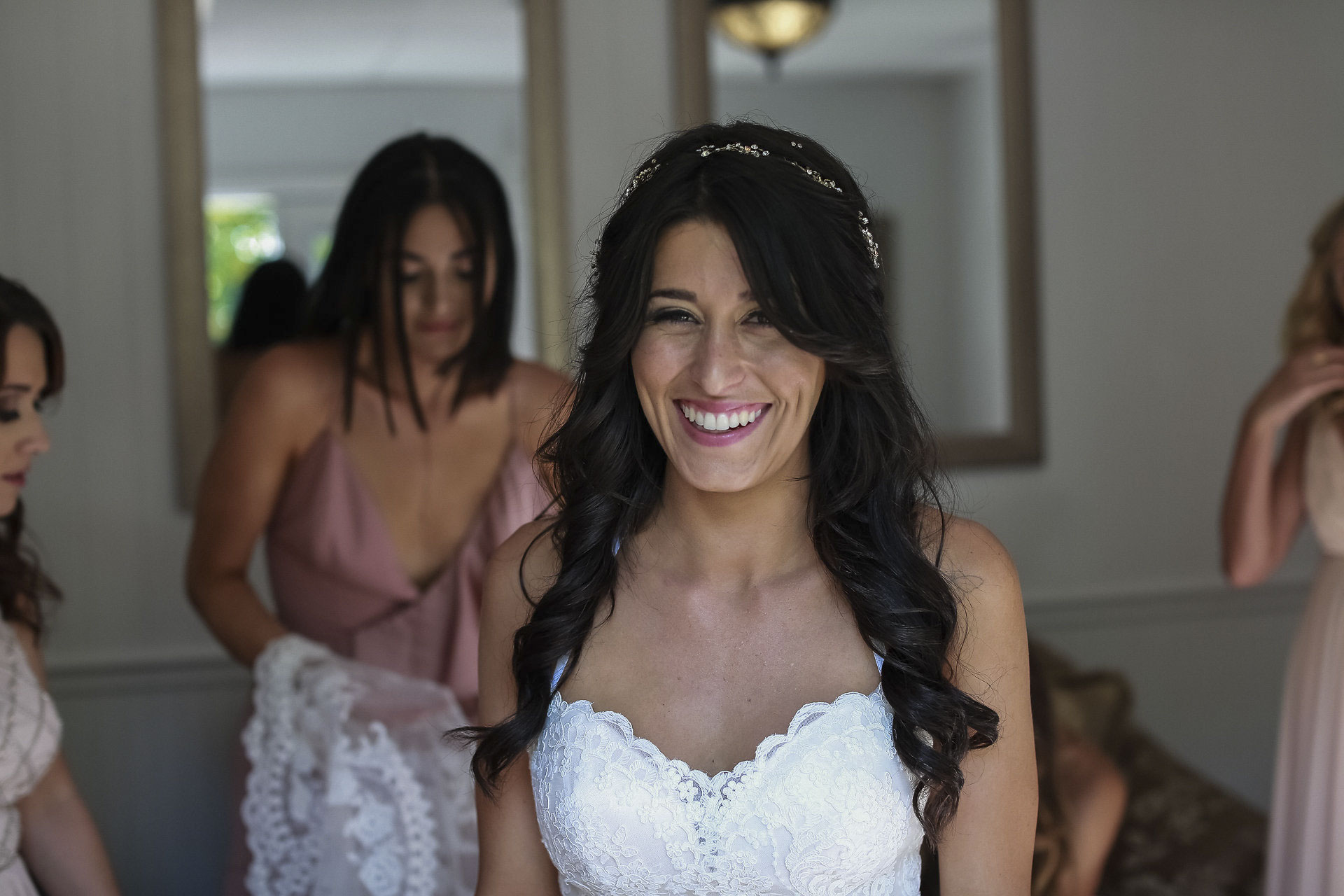 Domenica Beauty _ Hair and Makeup Artist _Wedding _ Temecula, CA _ Madison and Austin _ 03.JPG