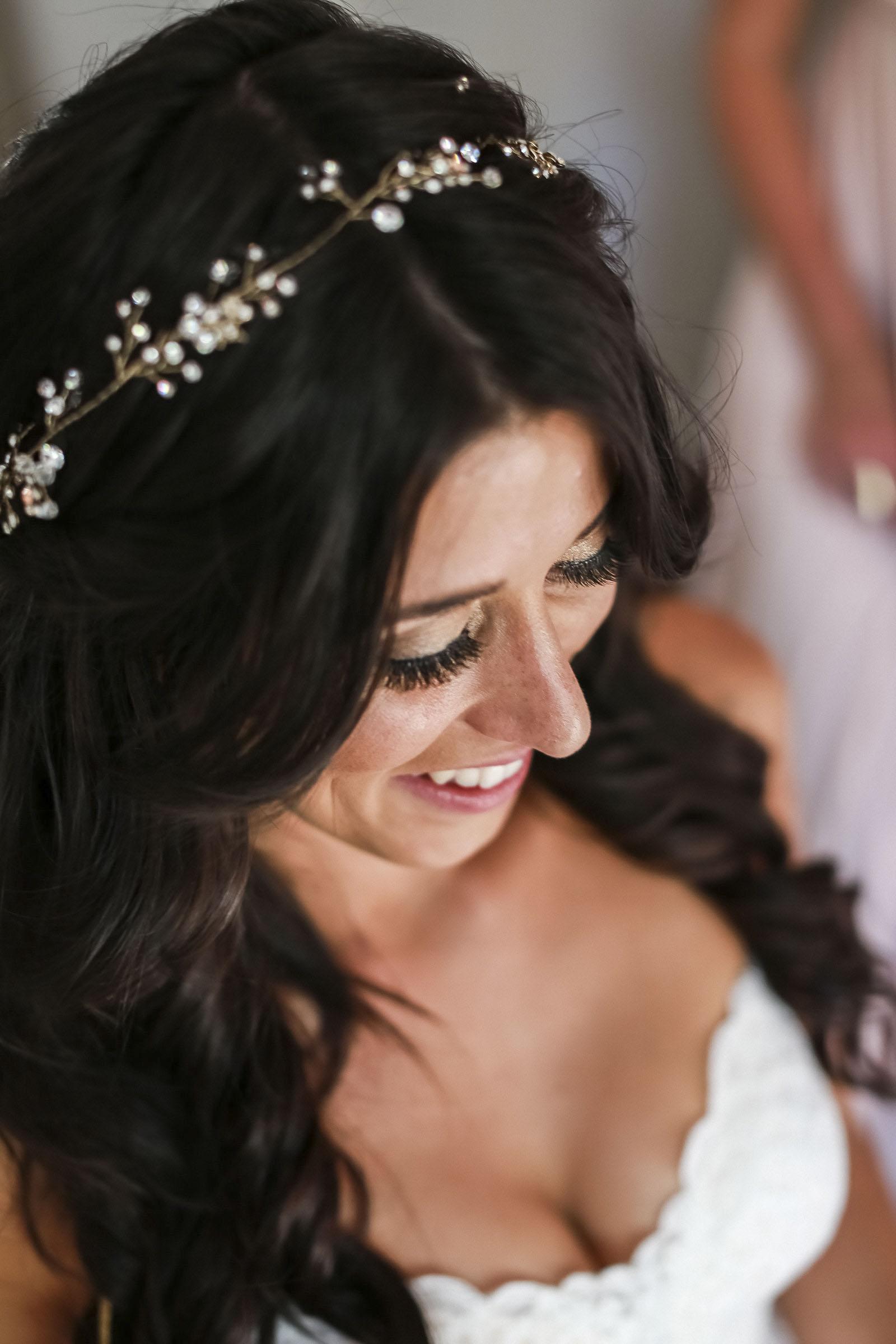 Domenica Beauty _ Hair and Makeup Artist _Wedding _ Temecula, CA _ Madison and Austin _ 04.JPG