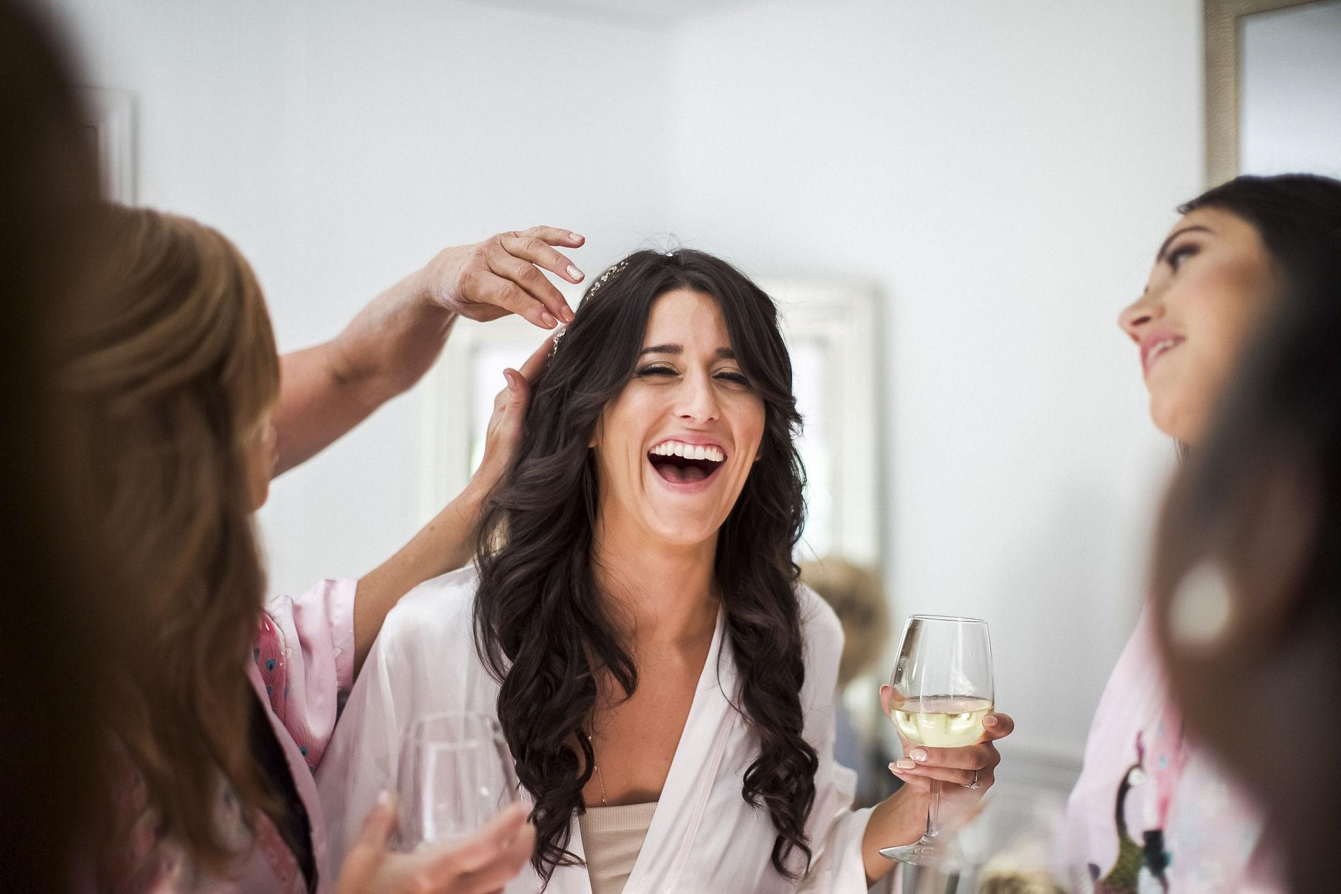 Domenica Beauty _ Hair and Makeup Artist _Wedding _ Temecula, CA _ Madison and Austin _ 05.JPG