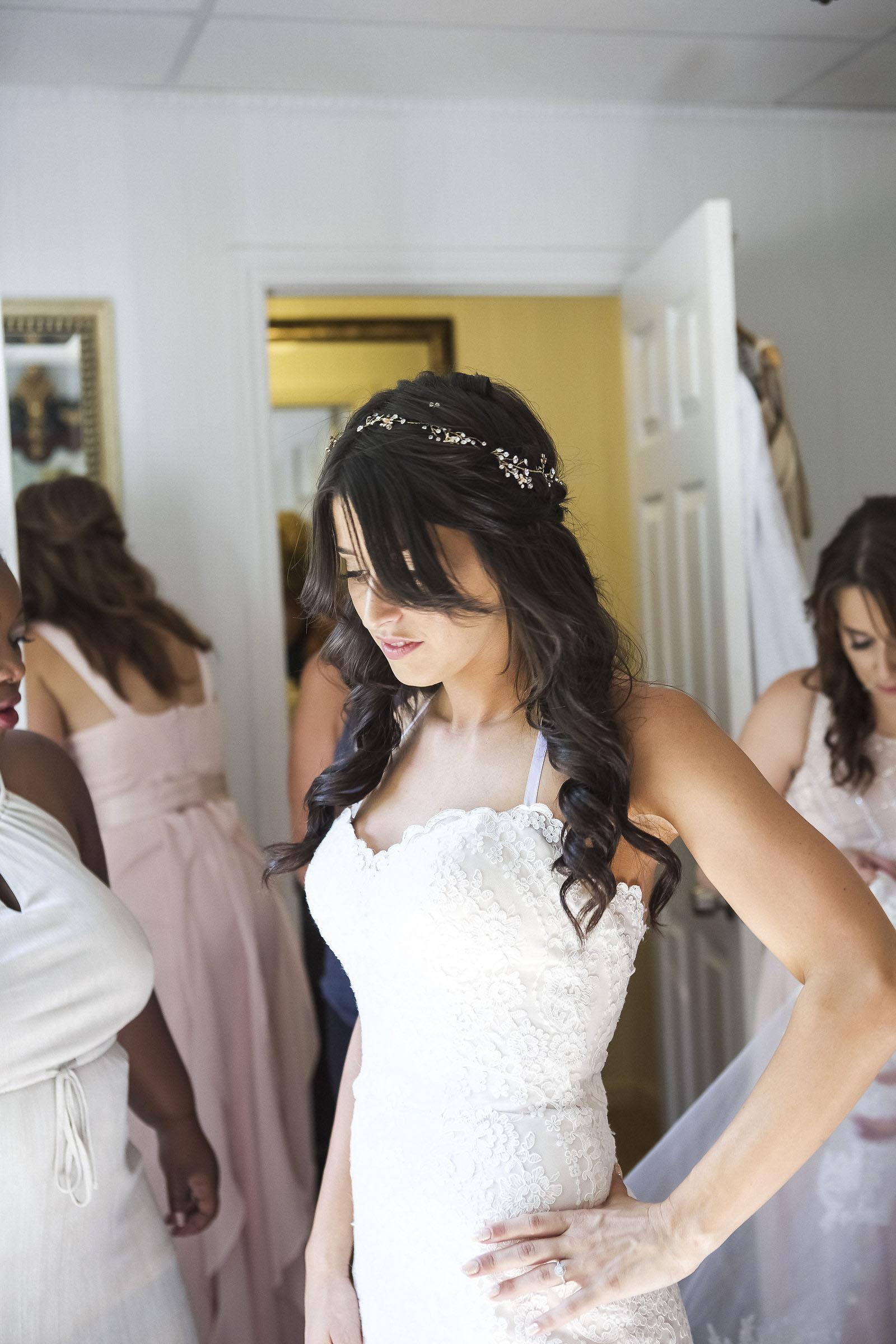 Domenica Beauty _ Hair and Makeup Artist _Wedding _ Temecula, CA _ Madison and Austin _ 06.JPG