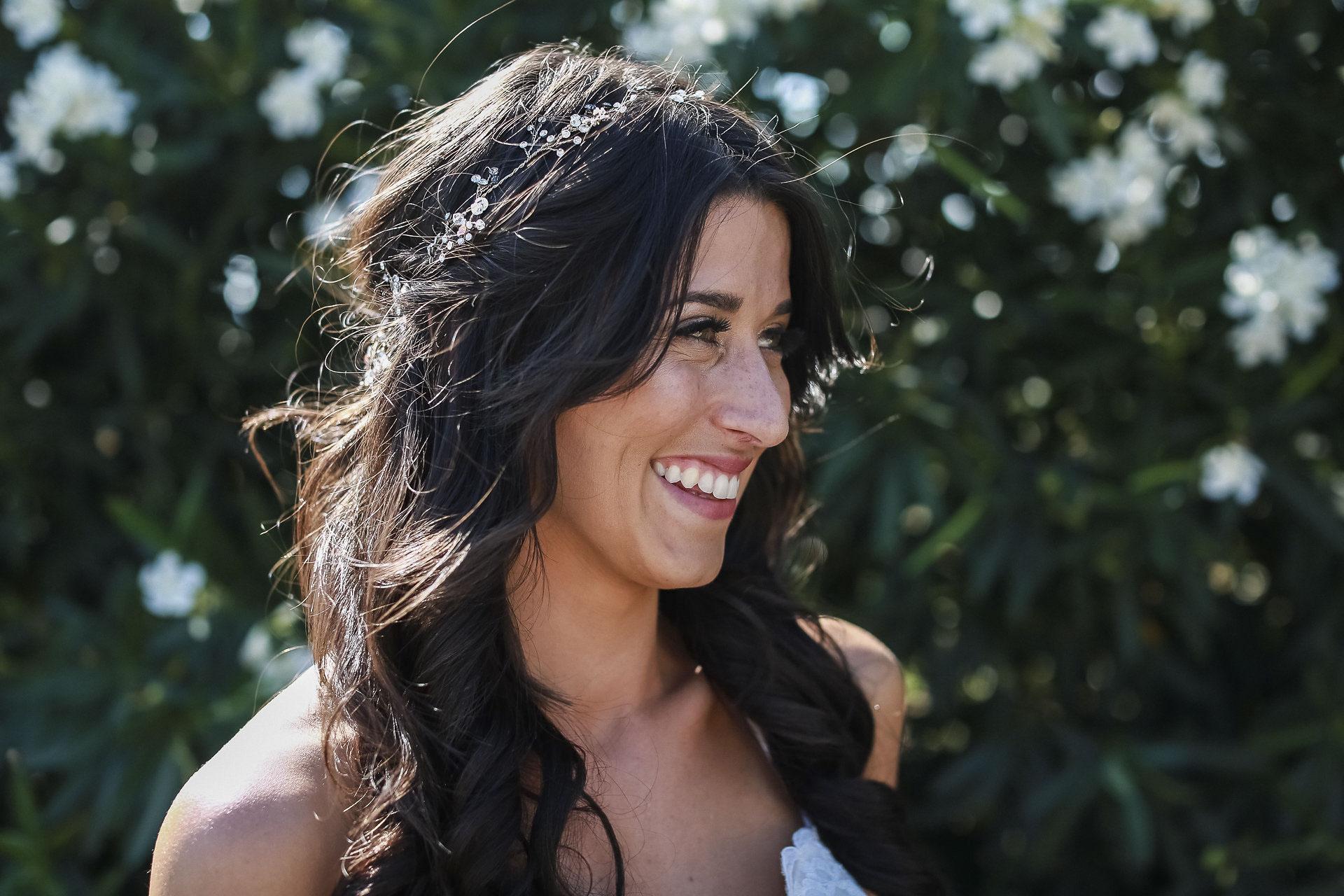 Domenica Beauty _ Hair and Makeup Artist _Wedding _ Temecula, CA _ Madison and Austin _ 07.JPG