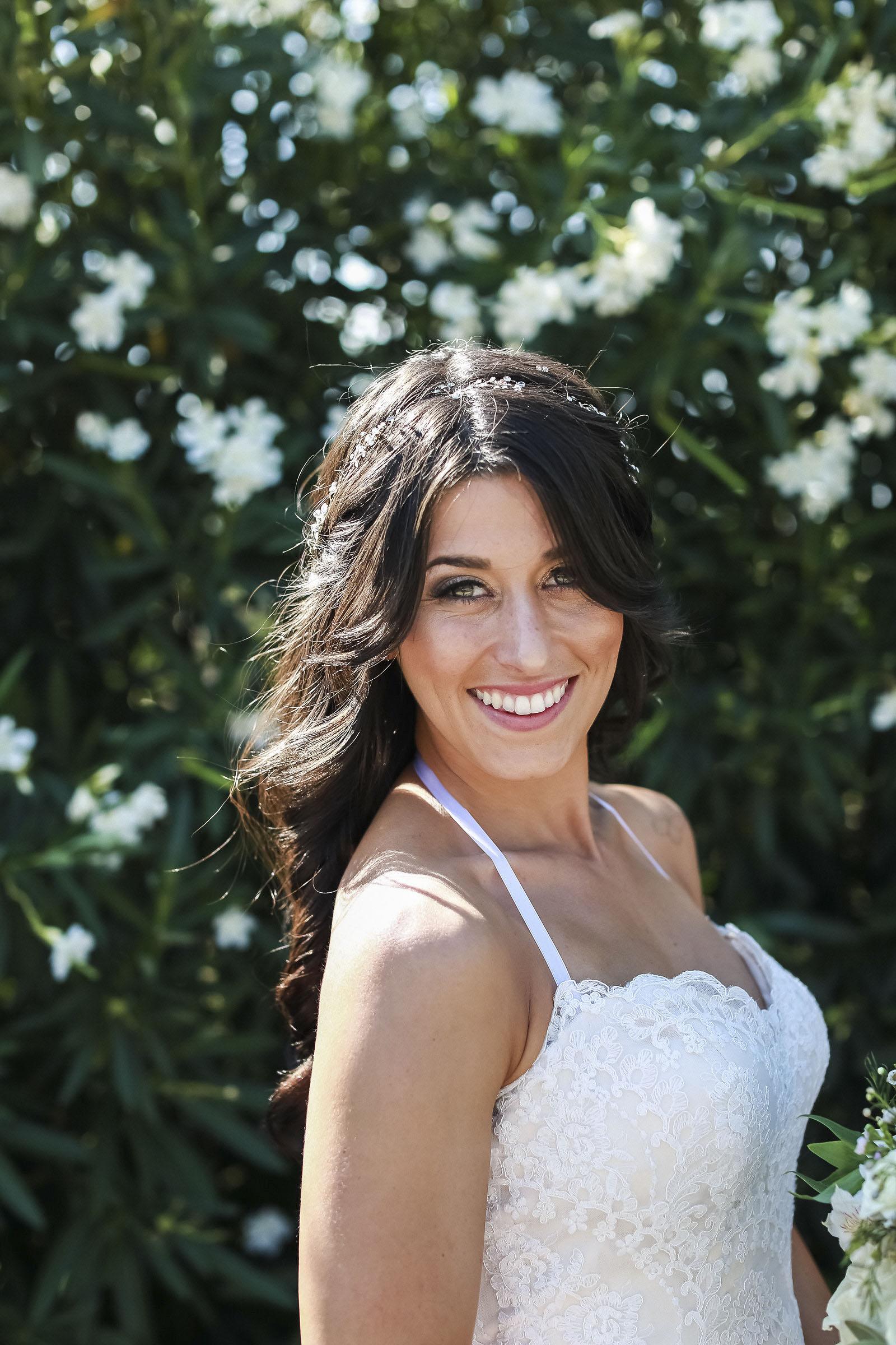 Domenica Beauty _ Hair and Makeup Artist _Wedding _ Temecula, CA _ Madison and Austin _ 09.JPG