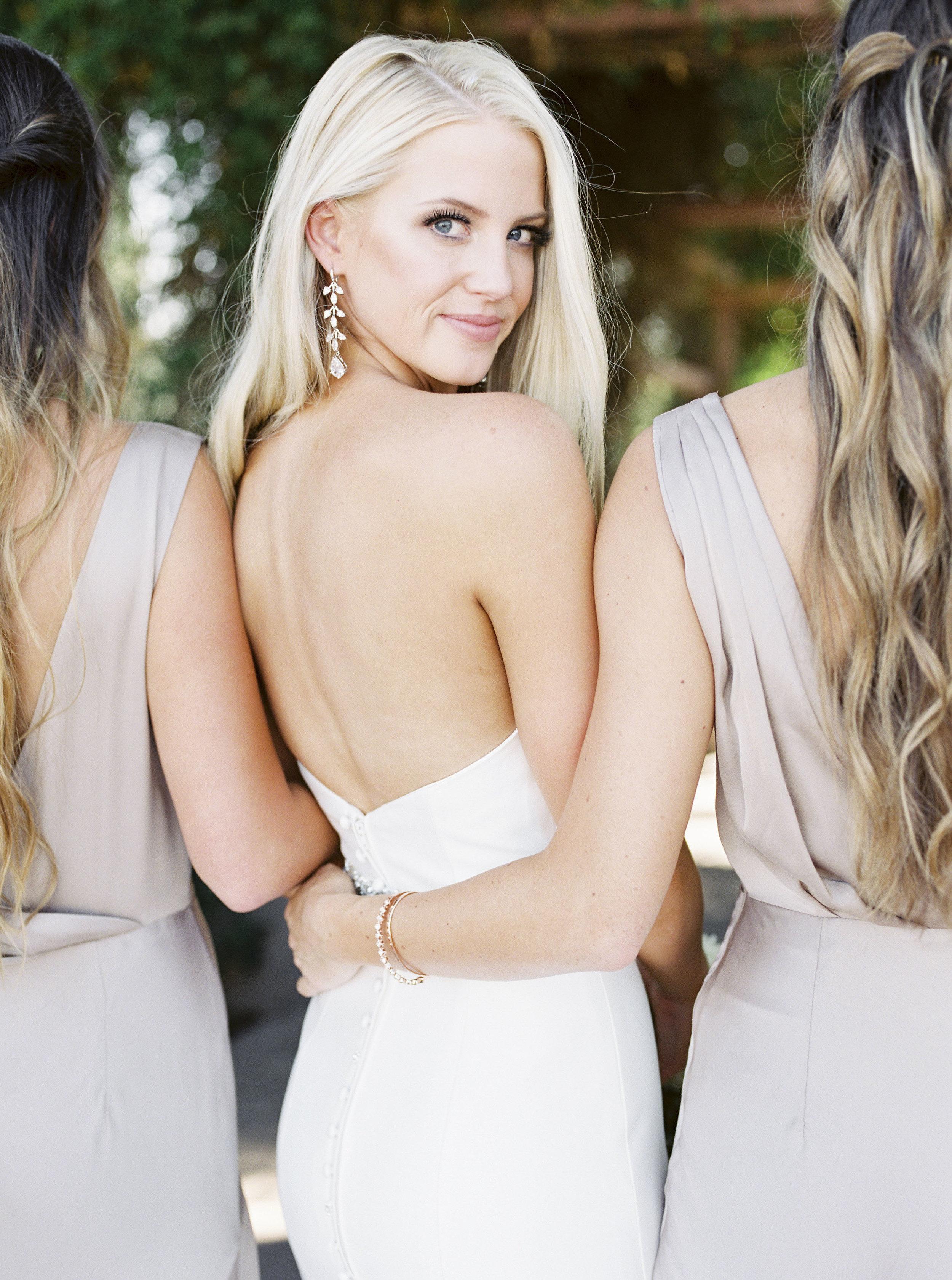 Domenica Beauty _ Hair and Makeup Artist _Wedding _ Temecula, CA _ Nicolette and Tyler _ 02.JPG