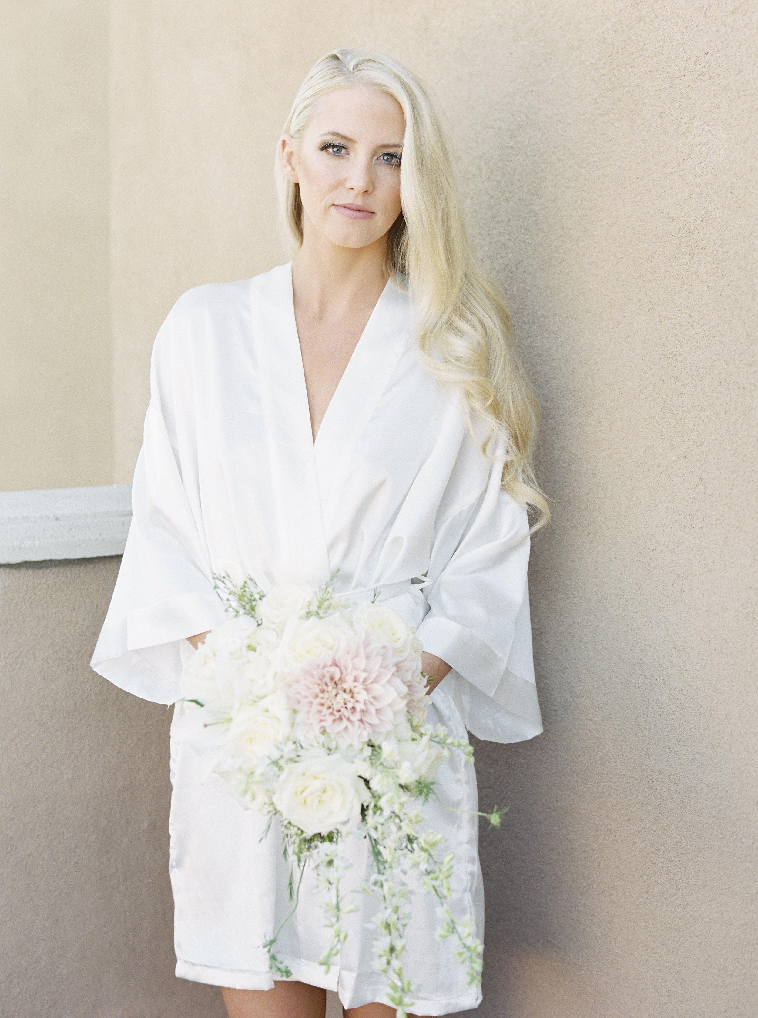 Domenica Beauty _ Hair and Makeup Artist _Wedding _ Temecula, CA _ Nicolette and Tyler _ 08.JPG