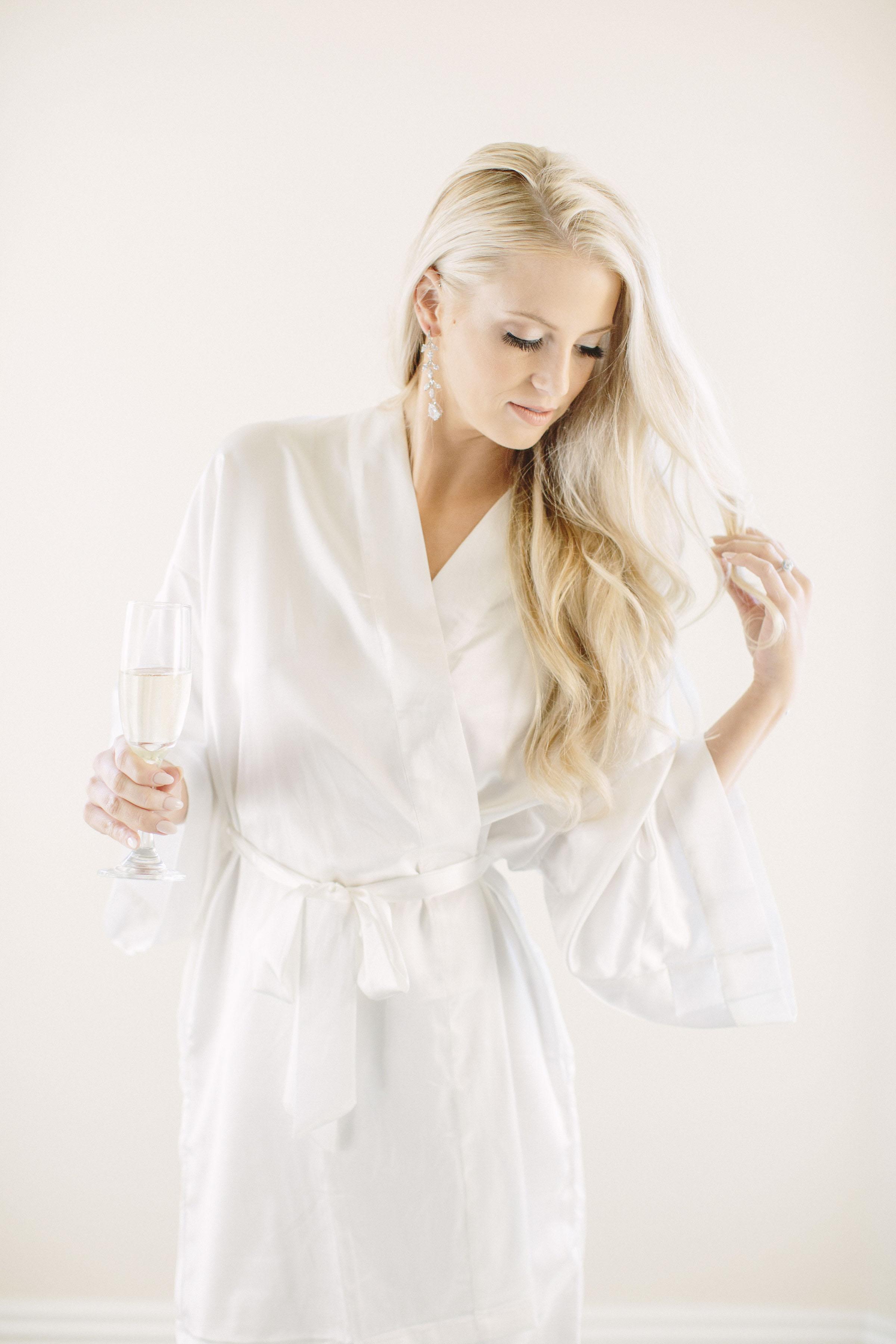 Domenica Beauty _ Hair and Makeup Artist _Wedding _ Temecula, CA _ Nicolette and Tyler _ 10.JPG