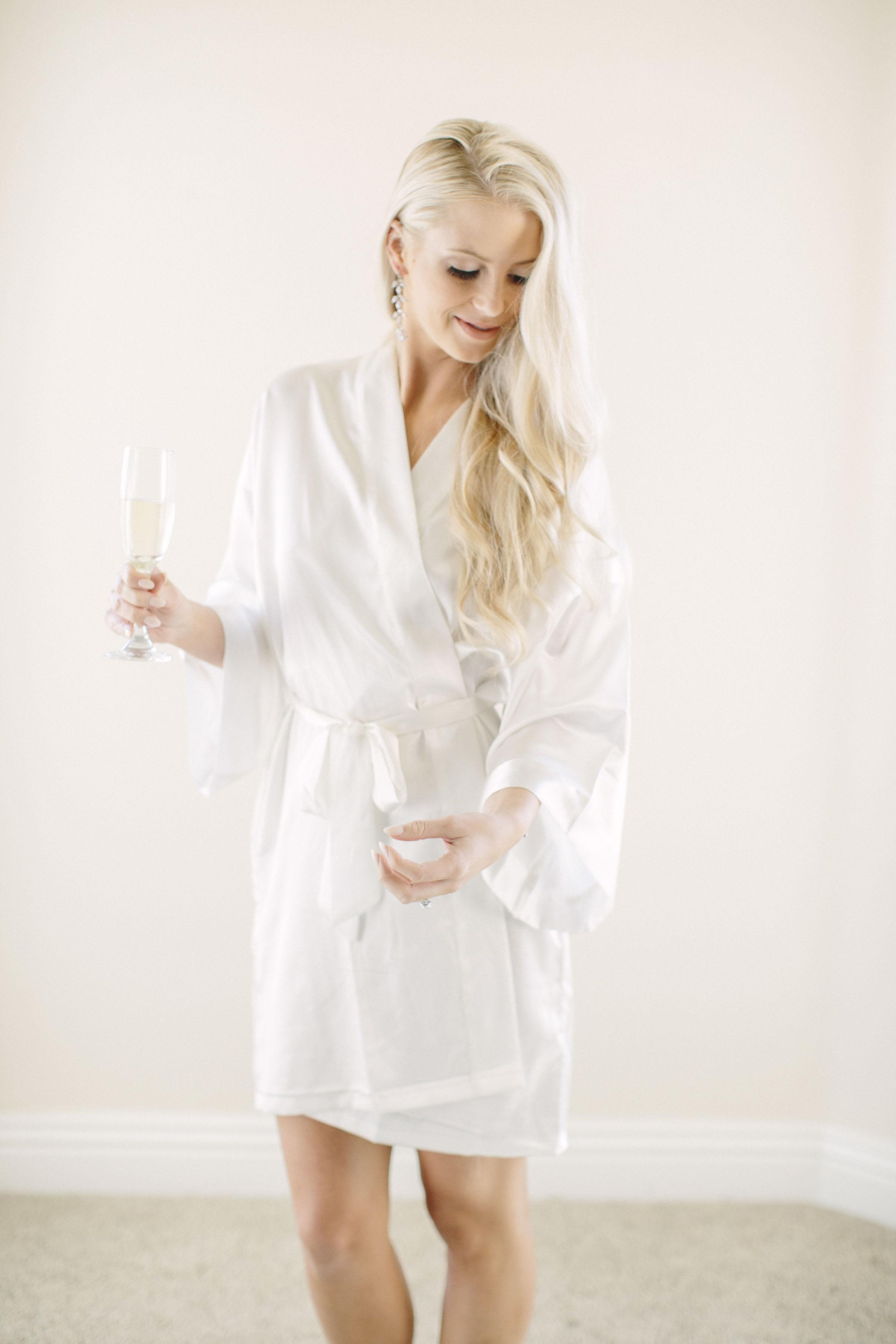 Domenica Beauty _ Hair and Makeup Artist _Wedding _ Temecula, CA _ Nicolette and Tyler _ 11.JPG