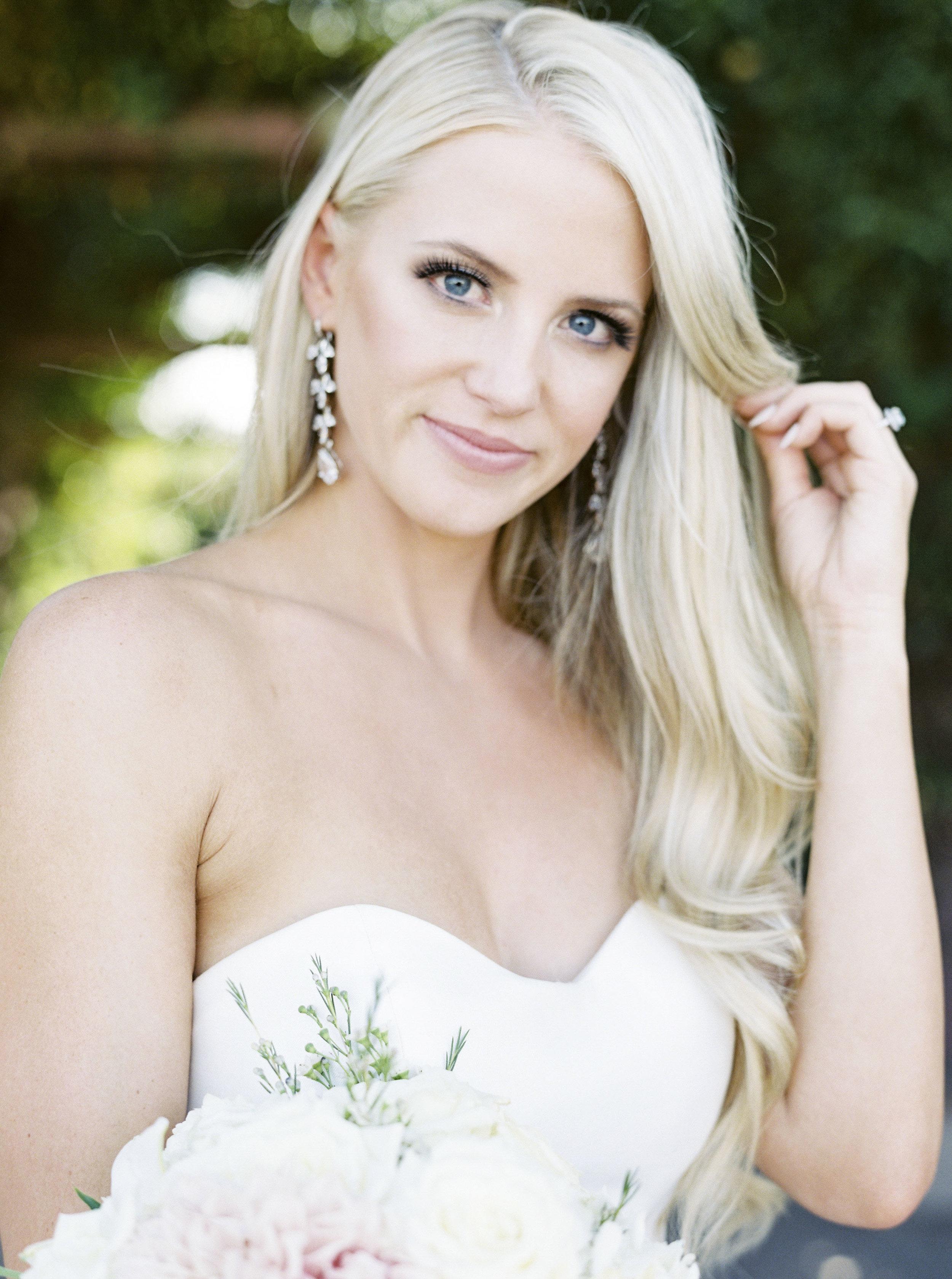 Domenica Beauty _ Hair and Makeup Artist _Wedding _ Temecula, CA _ Nicolette and Tyler _ 18.JPG