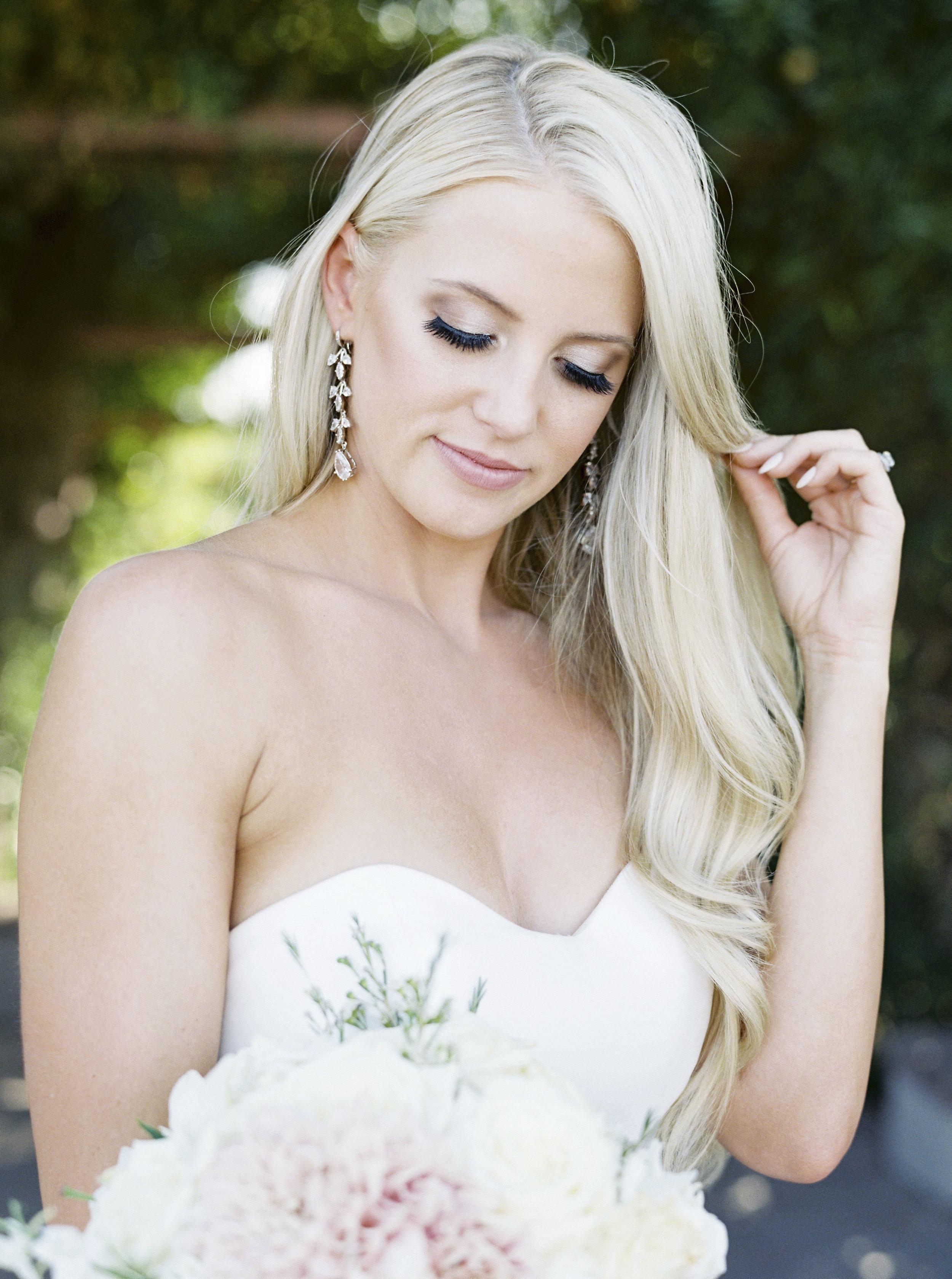 Domenica Beauty _ Hair and Makeup Artist _Wedding _ Temecula, CA _ Nicolette and Tyler _ 19.JPG