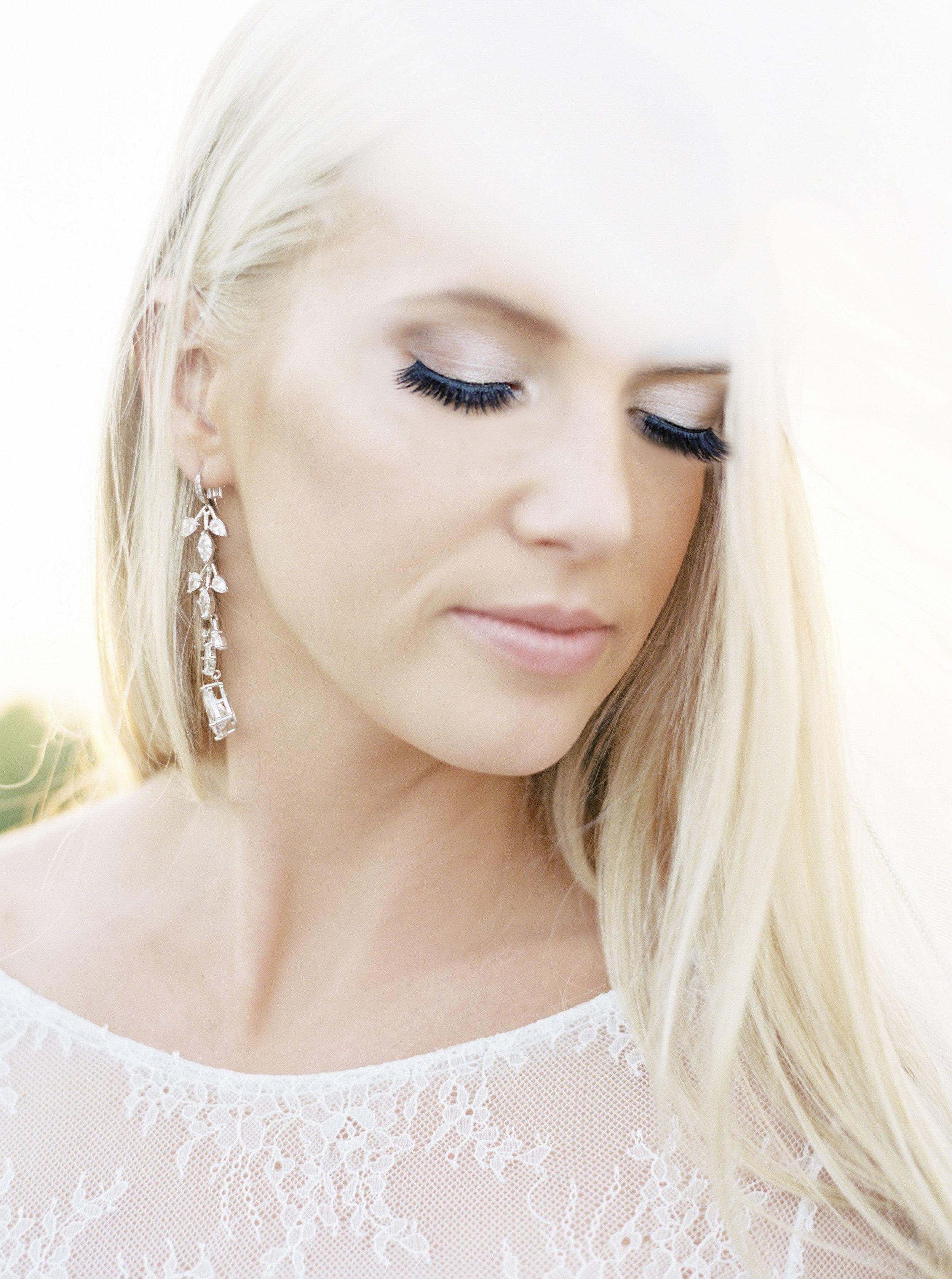 Domenica Beauty _ Hair and Makeup Artist _Wedding _ Temecula, CA _ Nicolette and Tyler _ 26.JPG
