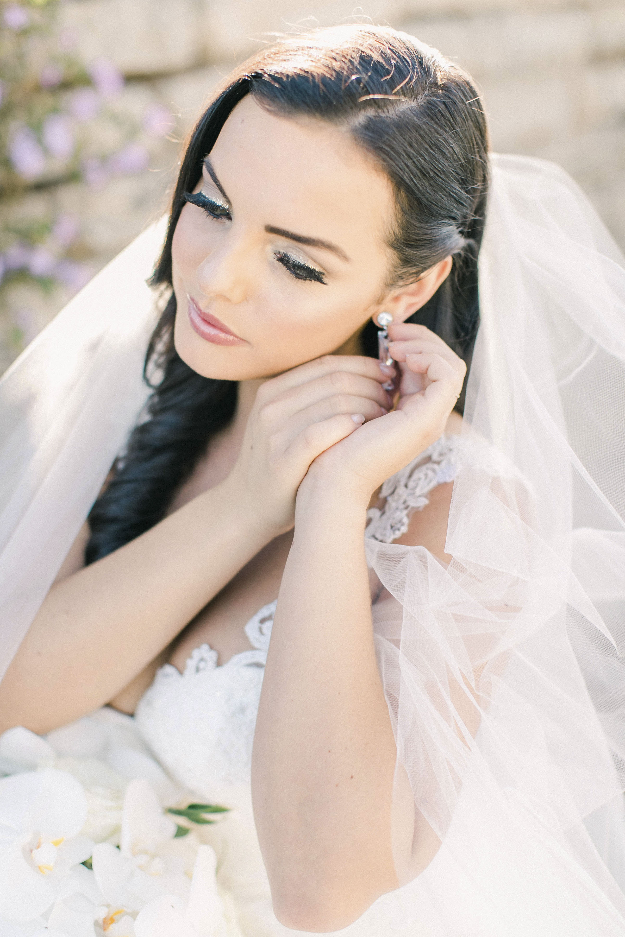 Domenica Beauty _ Hair and Makeup Artist _Styled Shoot _ Temecula, CA _ Callaway Winery _ 04.JPG