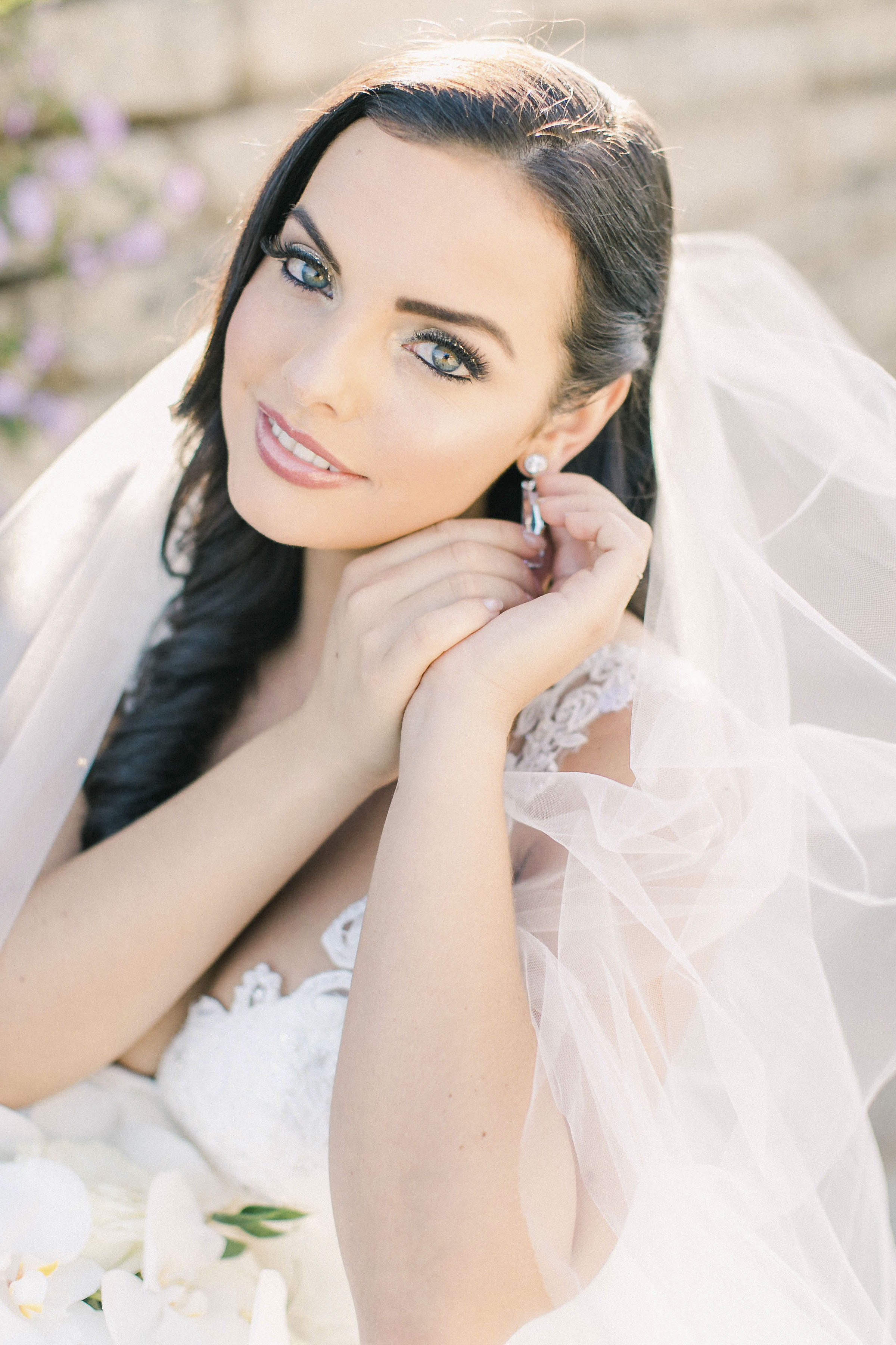 Domenica Beauty _ Hair and Makeup Artist _Styled Shoot _ Temecula, CA _ Callaway Winery _ 05.JPG