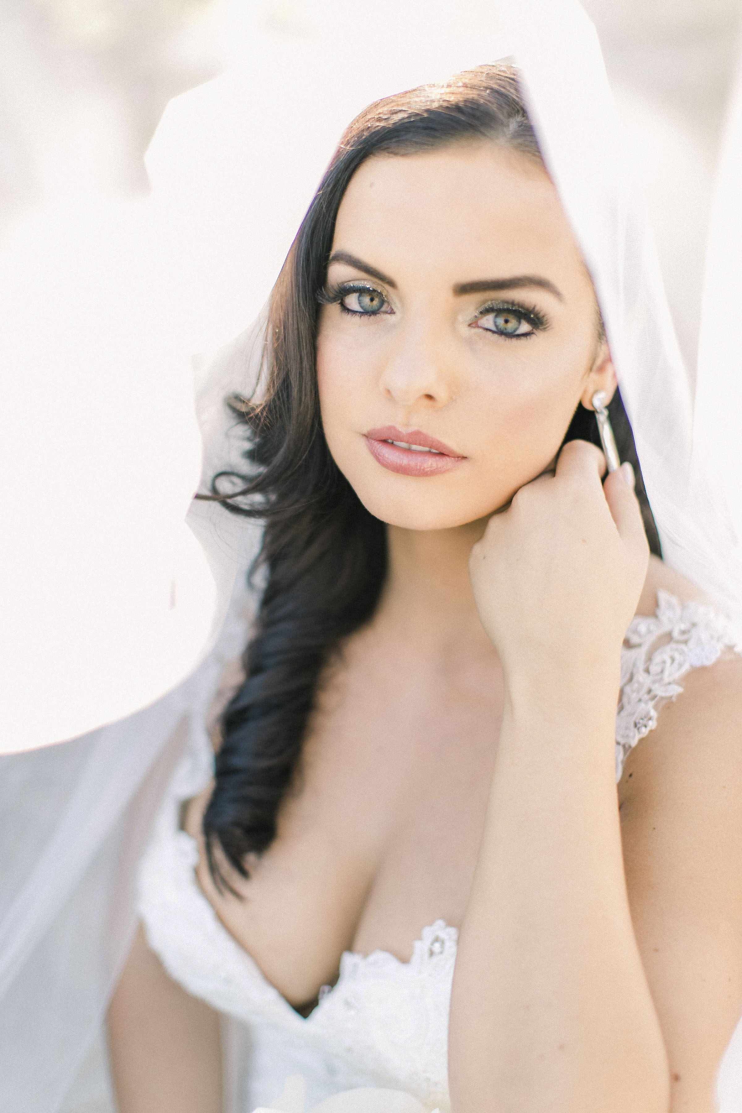 Domenica Beauty _ Hair and Makeup Artist _Styled Shoot _ Temecula, CA _ Callaway Winery _ 10.JPG