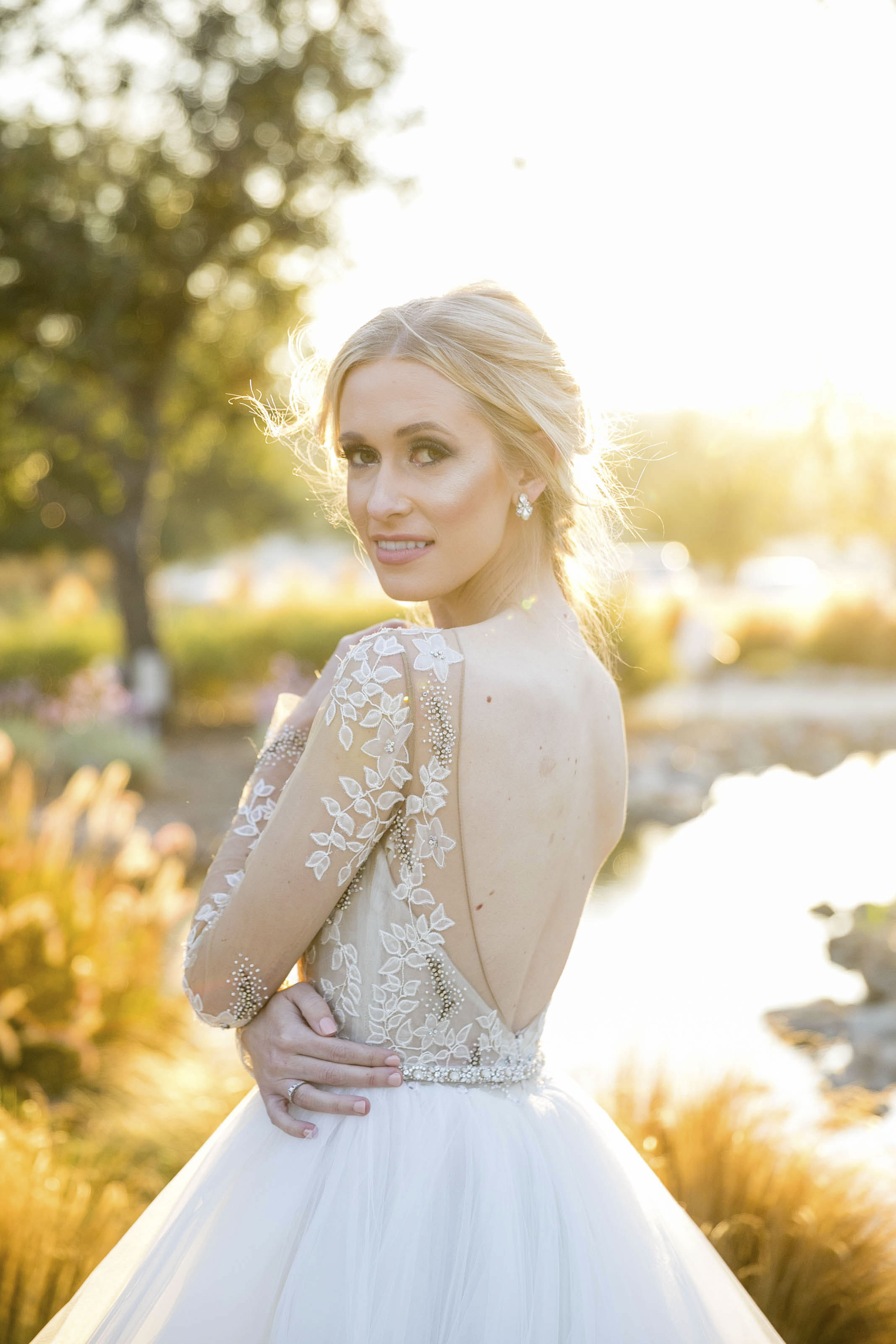 Domenica Beauty _ Hair and Makeup Artist _Styled Shoot _ Temecula, CA _ Wedgewood Galway Downs _ 30.JPG