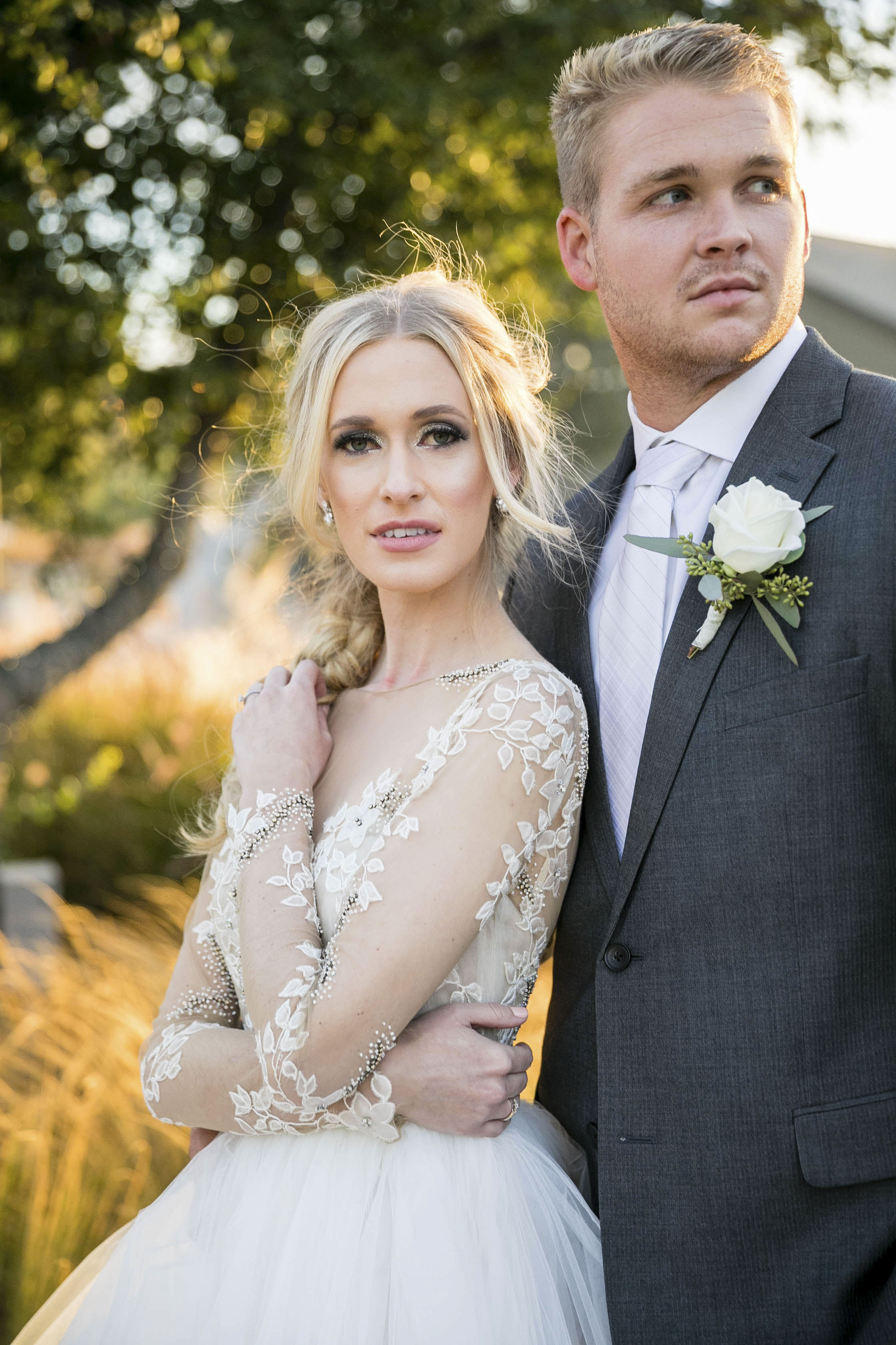 Domenica Beauty _ Hair and Makeup Artist _Styled Shoot _ Temecula, CA _ Wedgewood Galway Downs _ 29.JPG