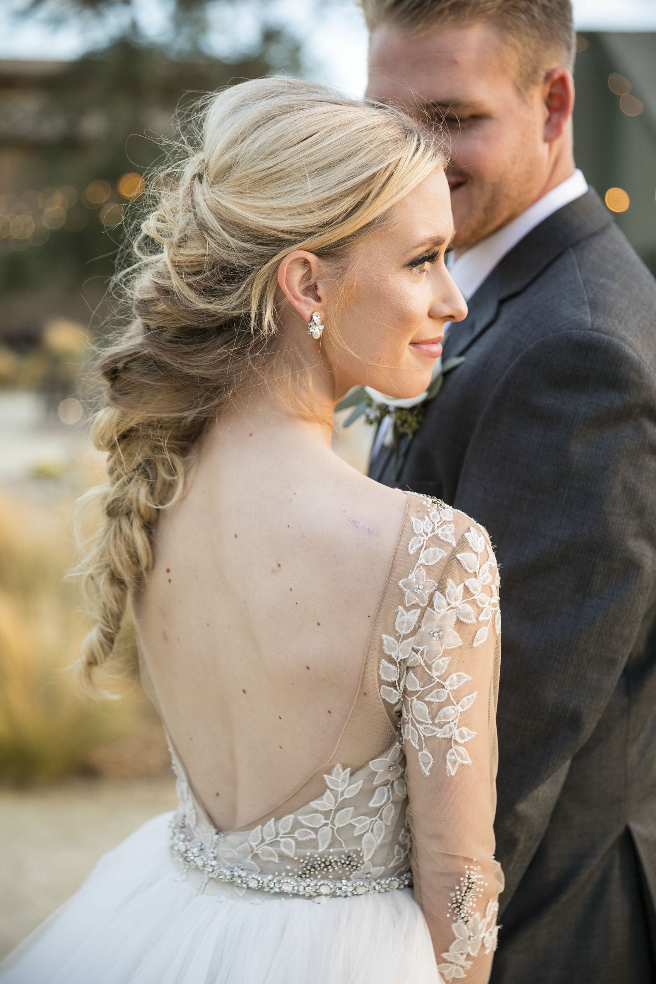 Domenica Beauty _ Hair and Makeup Artist _Styled Shoot _ Temecula, CA _ Wedgewood Galway Downs _ 39.JPG