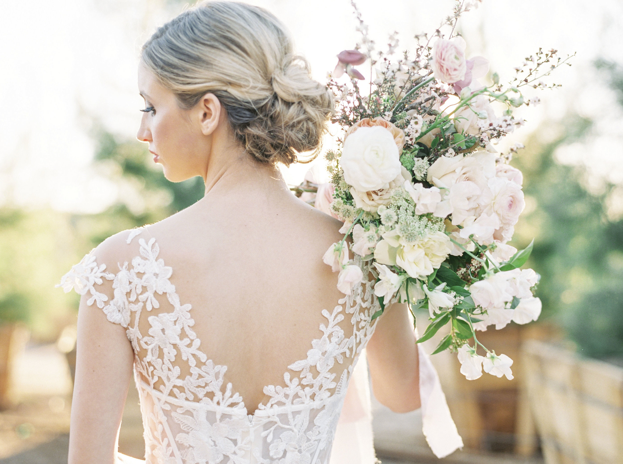 Domenica Beauty _ Hair and Makeup Artist _Styled Shoot _ Valley Center, CA _ The Grove Inc. _ 11.JPG
