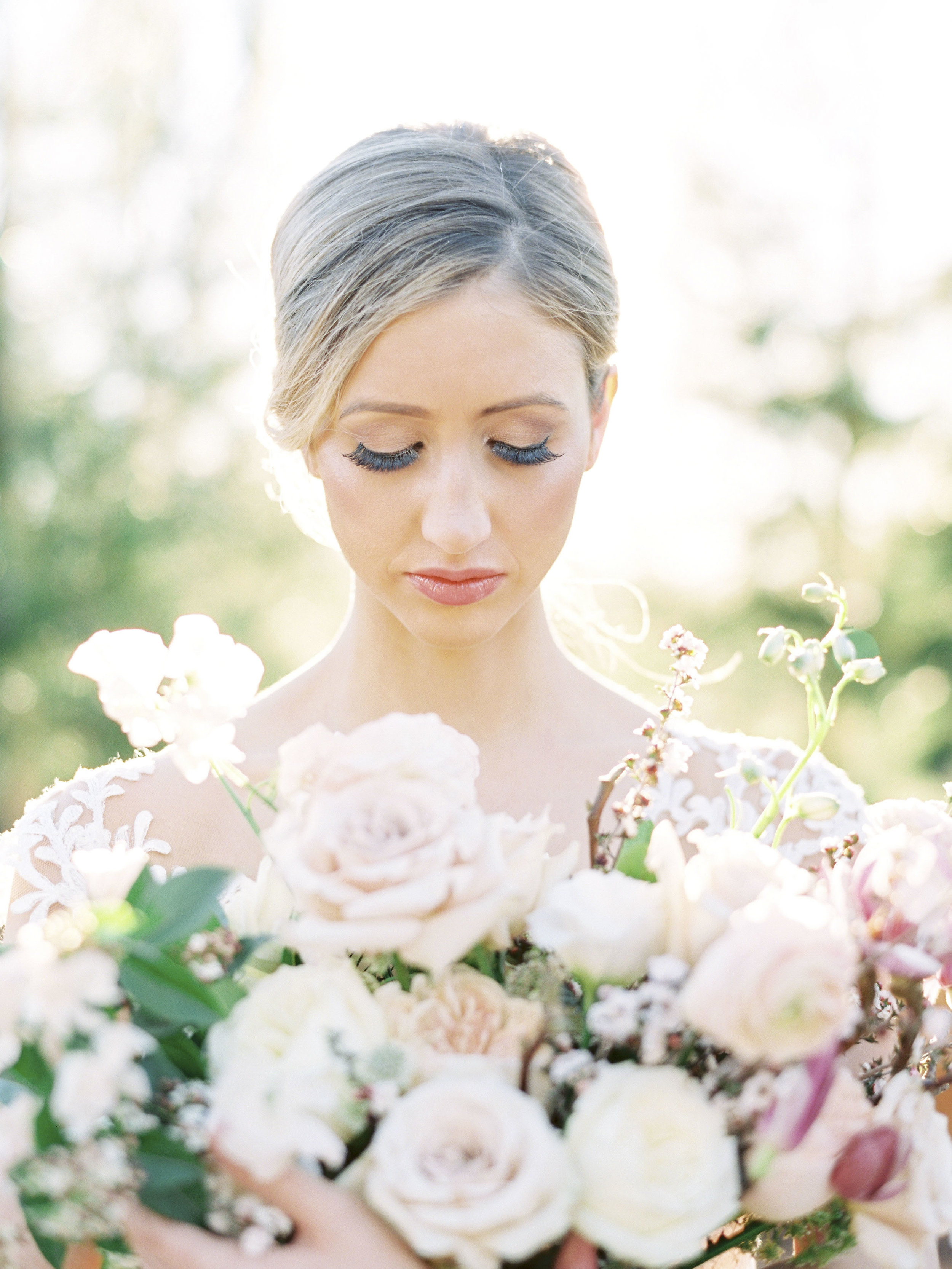 Domenica Beauty _ Hair and Makeup Artist _Styled Shoot _ Valley Center, CA _ The Grove Inc. _ 10.JPG