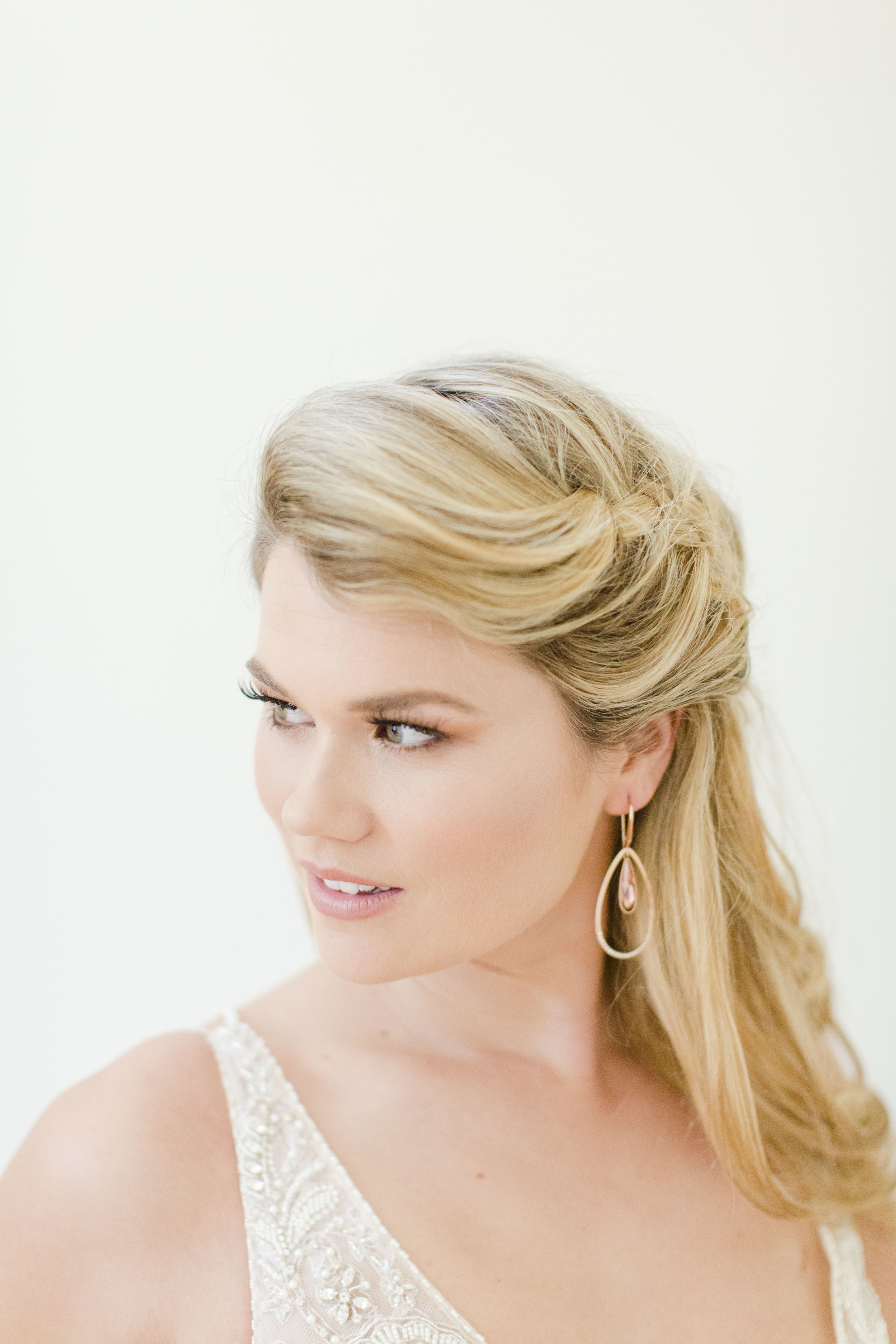 Domenica Beauty _ Hair and Makeup Artist _Styled Shoot _ San Diego, CA _ Rancho Guejito _ 15.JPG