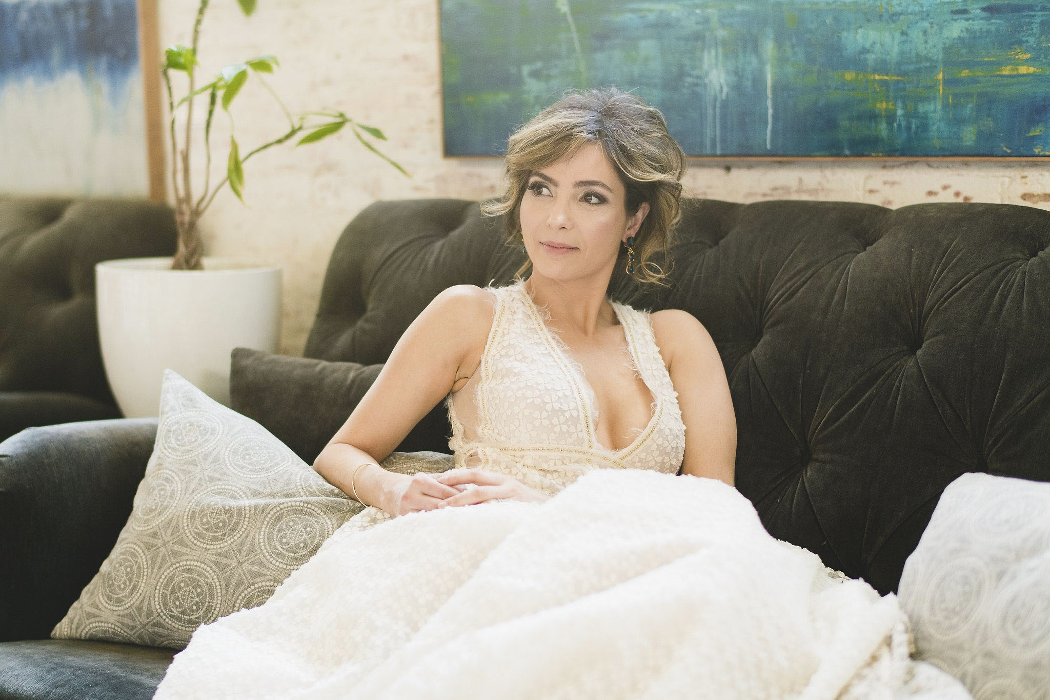 Domenica Beauty _ Hair and Makeup Artist _Engagment Session _ San Diego, CA _ Tania and Bassam _ 09.JPG