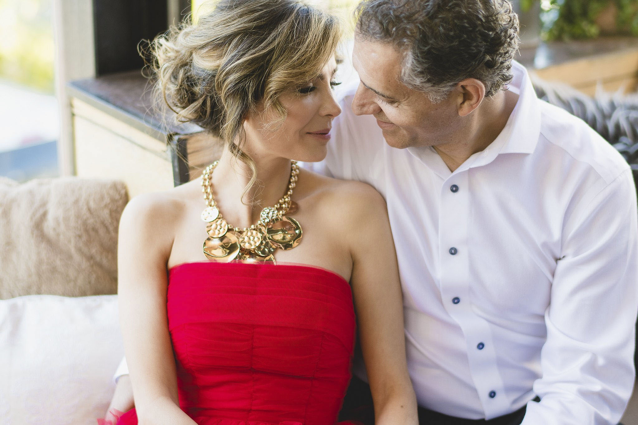 Domenica Beauty _ Hair and Makeup Artist _Engagment Session _ San Diego, CA _ Tania and Bassam _ 05.JPG