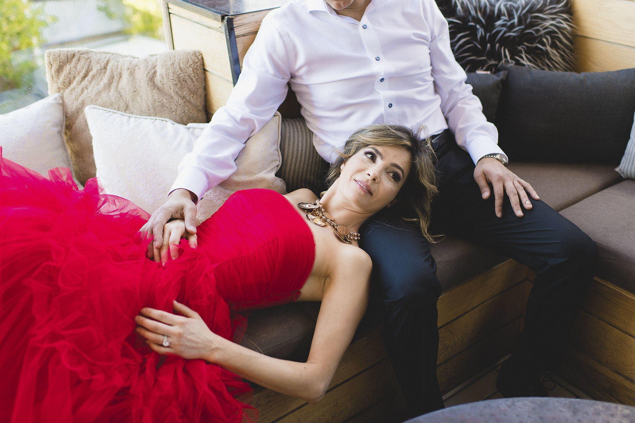 Domenica Beauty _ Hair and Makeup Artist _Engagment Session _ San Diego, CA _ Tania and Bassam _ 06.JPG