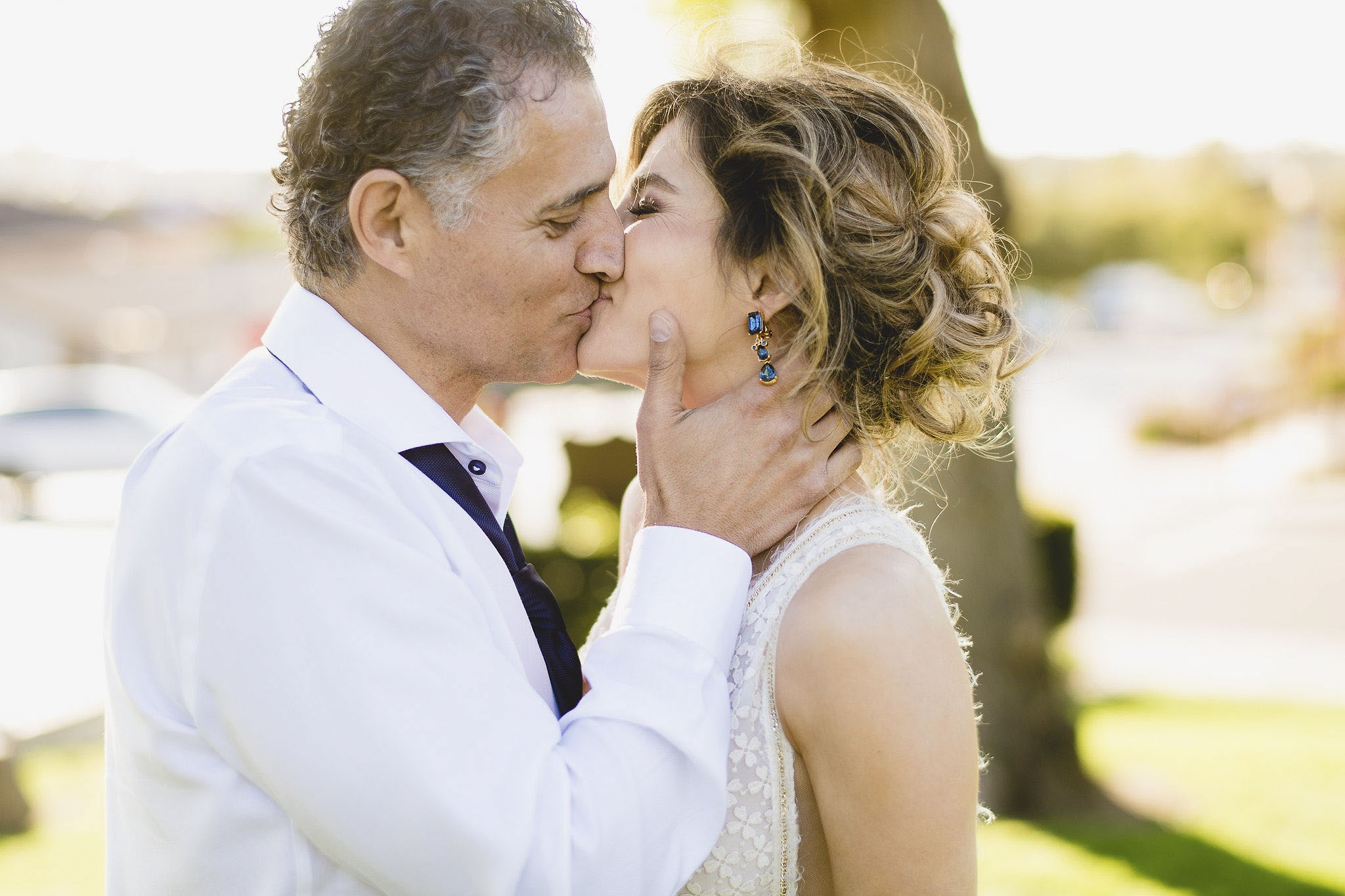 Domenica Beauty _ Hair and Makeup Artist _Engagment Session _ San Diego, CA _ Tania and Bassam _ 11.JPG