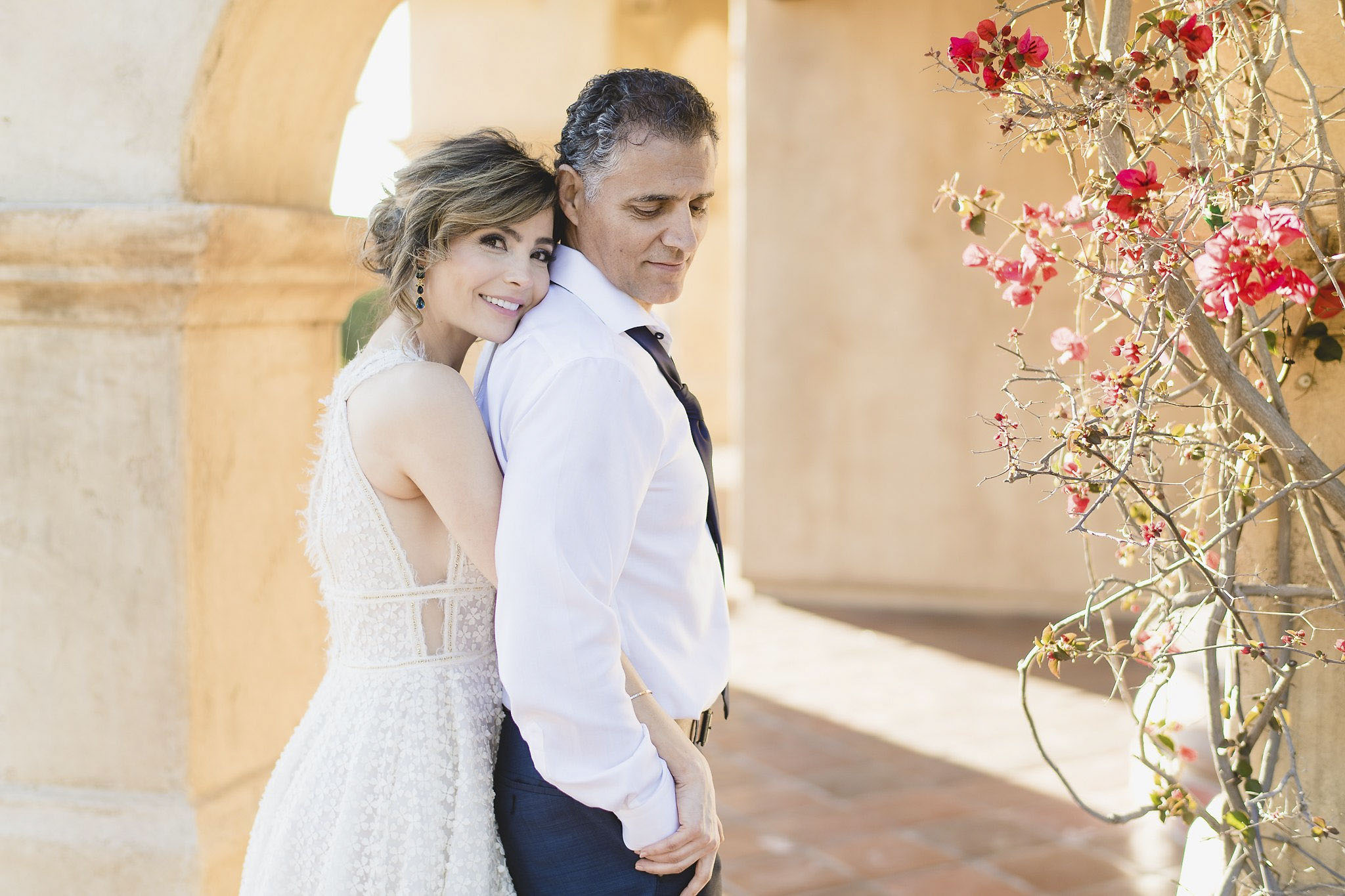 Domenica Beauty _ Hair and Makeup Artist _Engagment Session _ San Diego, CA _ Tania and Bassam _ 12.JPG