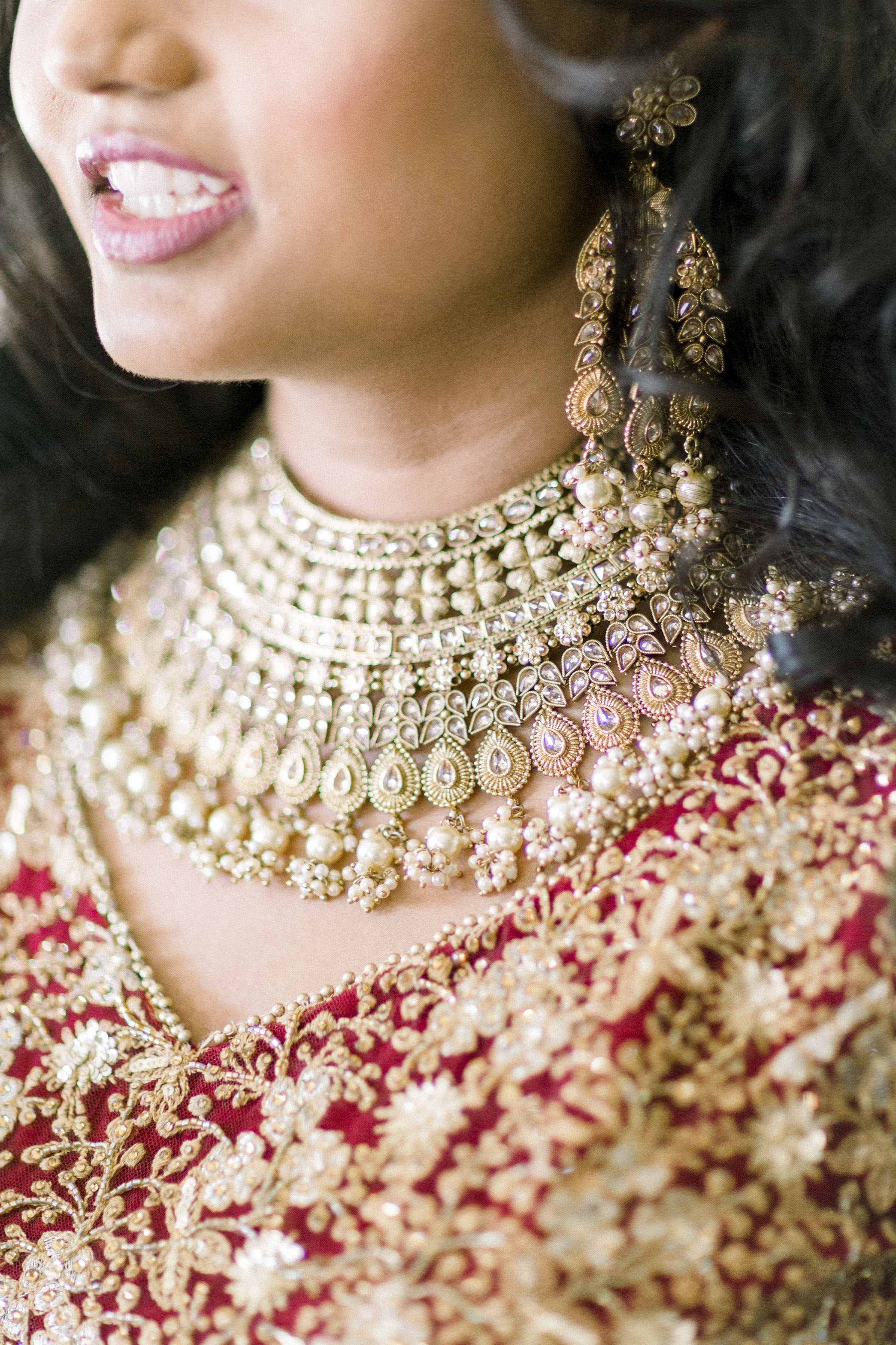 Domenica Beauty _ Hair and Makeup Artist _Wedding _ Temecula, CA _ Pratishtha and Christopher _ 09.JPG