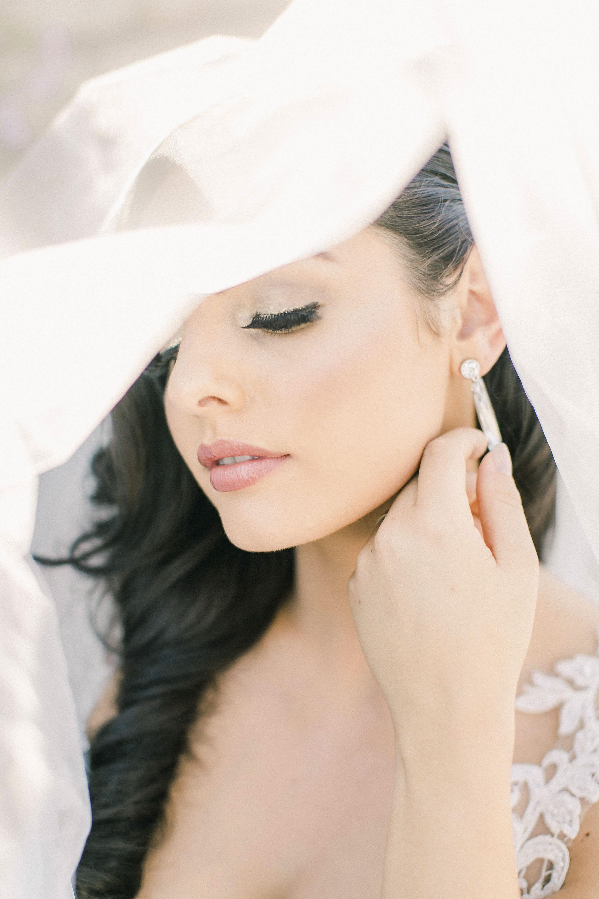 Domenica Beauty _ Hair and Makeup Artist _Styled Shoot _ Temecula, CA _ Callaway Winery _ 08.JPG