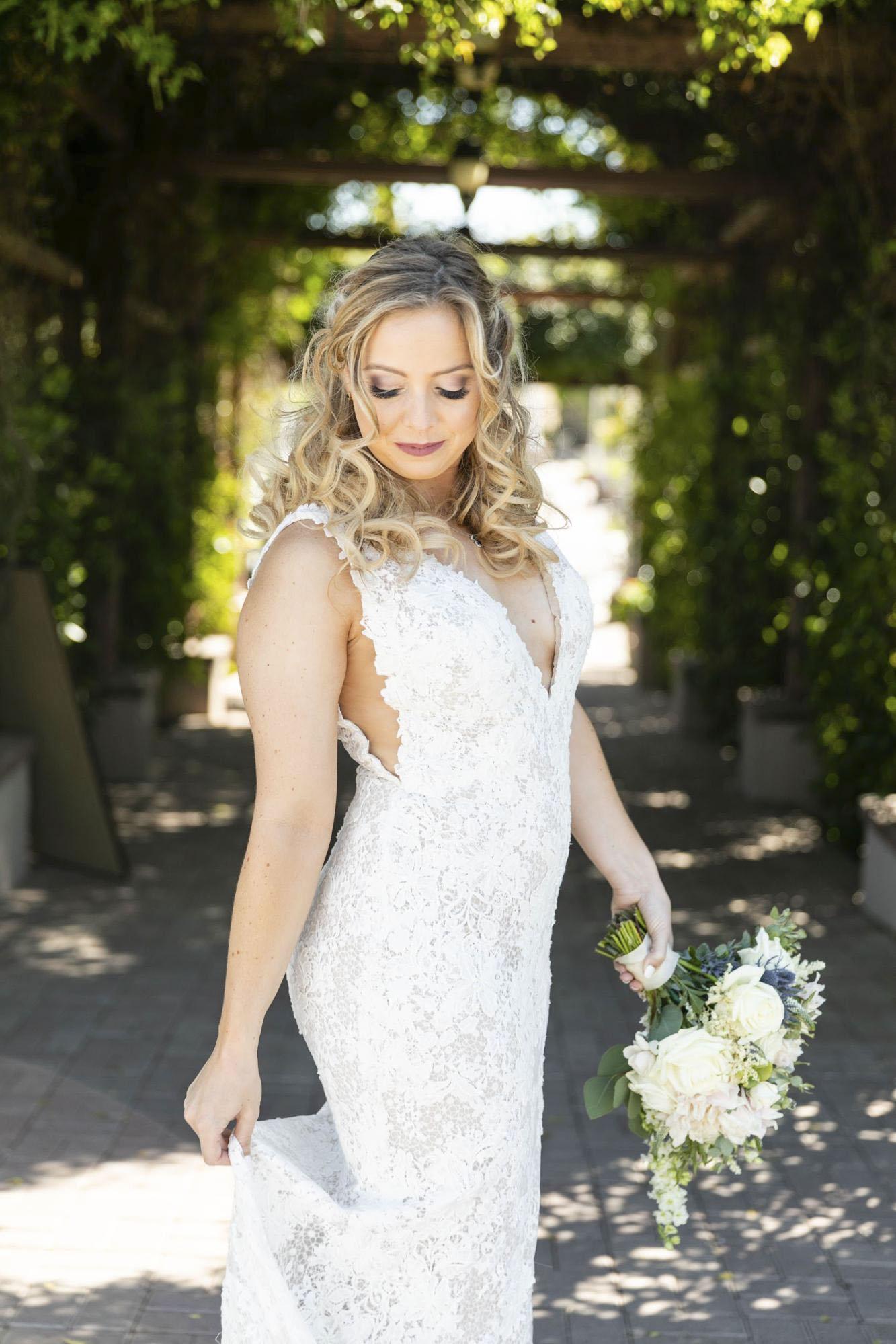 Domenica Beauty _ Hair and Makeup Artist _Blog _ Temecula, CA Wedding_ 03.JPG