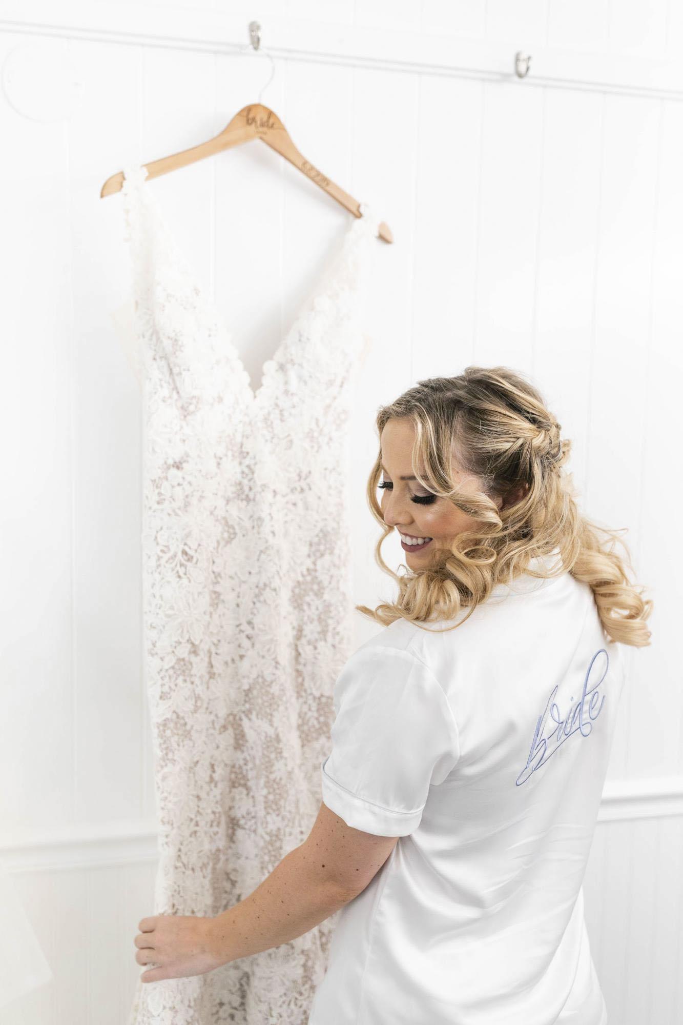 Domenica Beauty _ Hair and Makeup Artist _Blog _ Temecula, CA Wedding_ 04.JPG