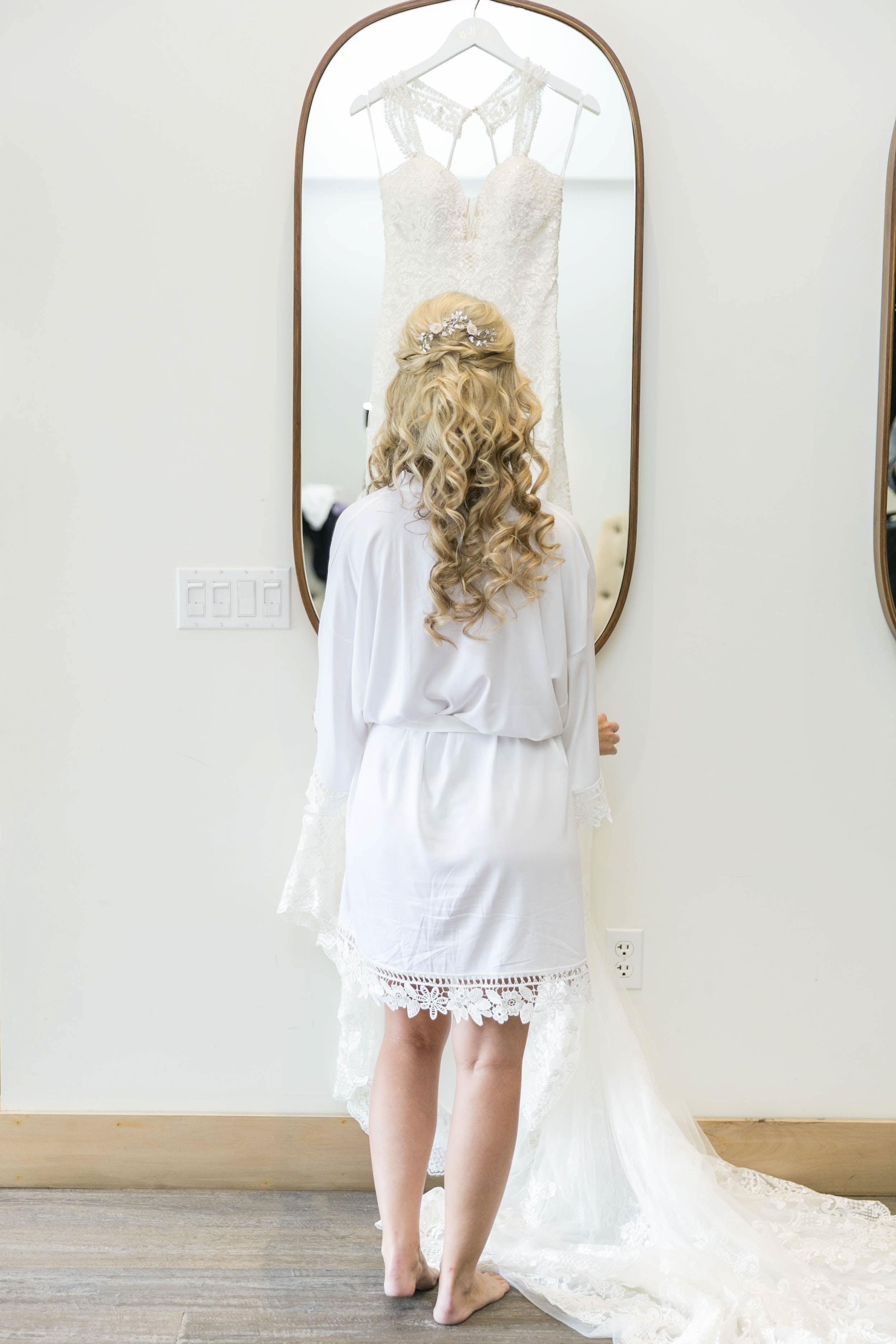 Domenica Beauty _ Hair and Makeup Artist _Wedding _ Temecula, CA Wedding _ Briana and Samuel _ 06.JPG