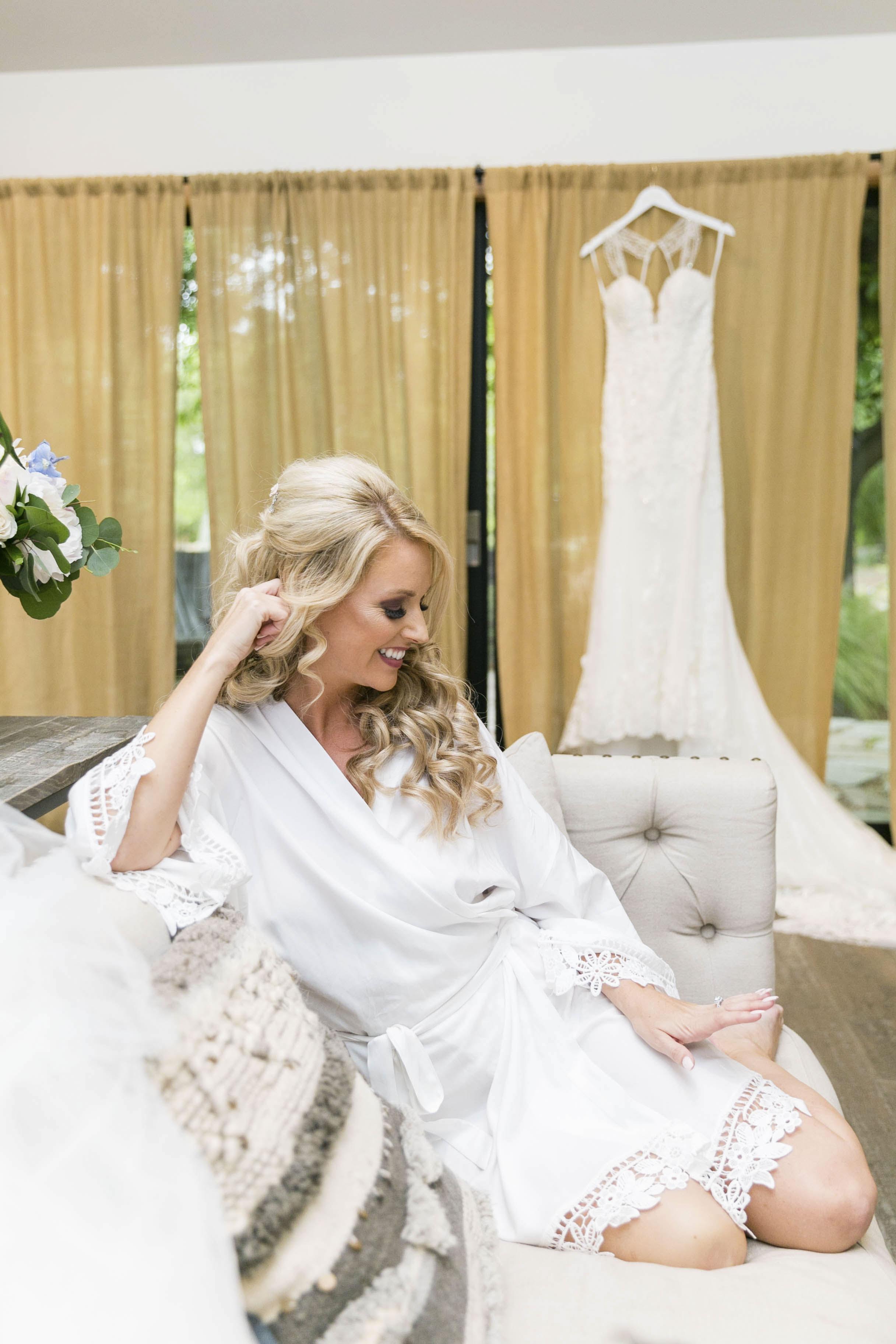 Domenica Beauty _ Hair and Makeup Artist _Wedding _ Temecula, CA Wedding _ Briana and Samuel _ 08.JPG
