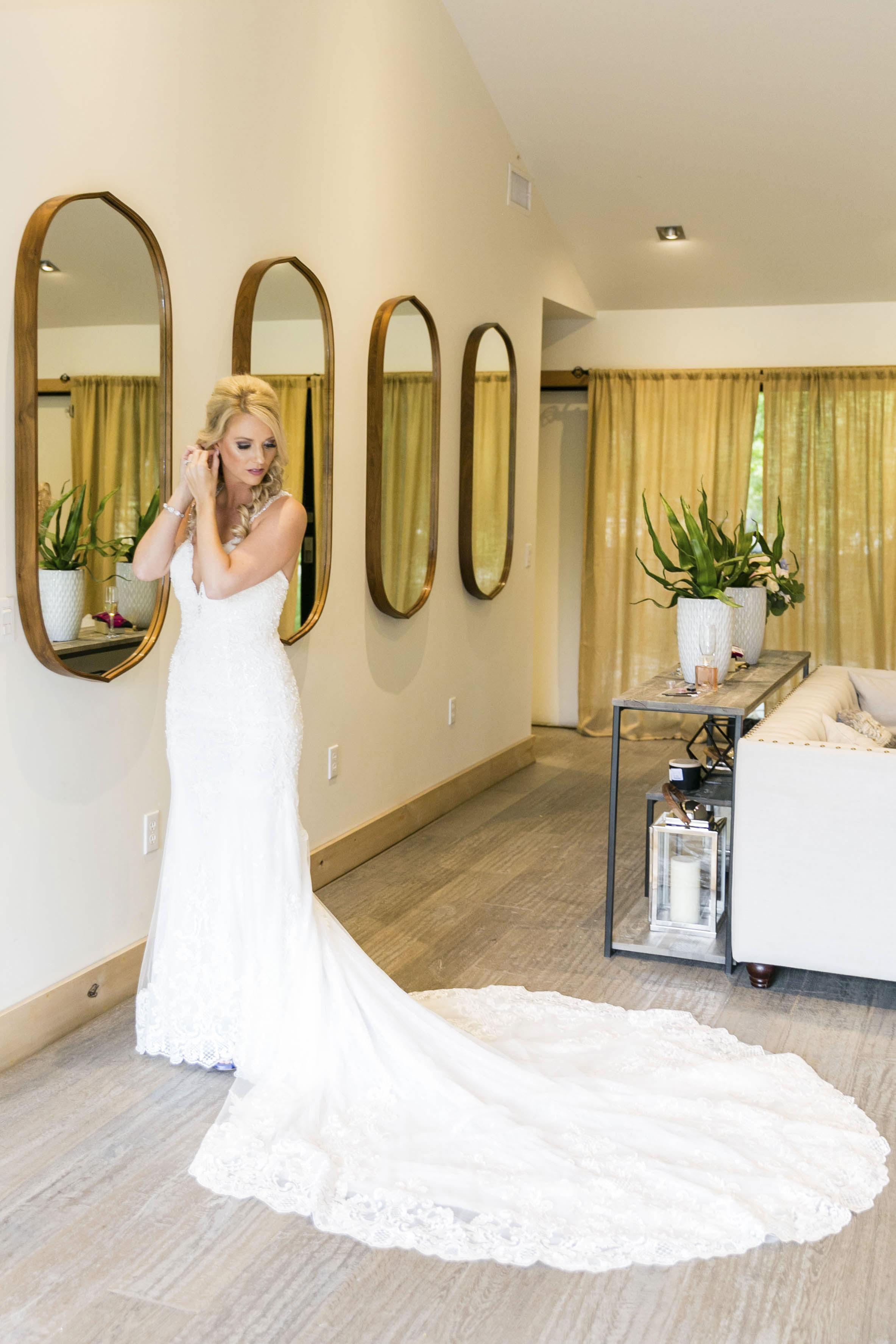 Domenica Beauty _ Hair and Makeup Artist _Wedding _ Temecula, CA Wedding _ Briana and Samuel _ 11.JPG
