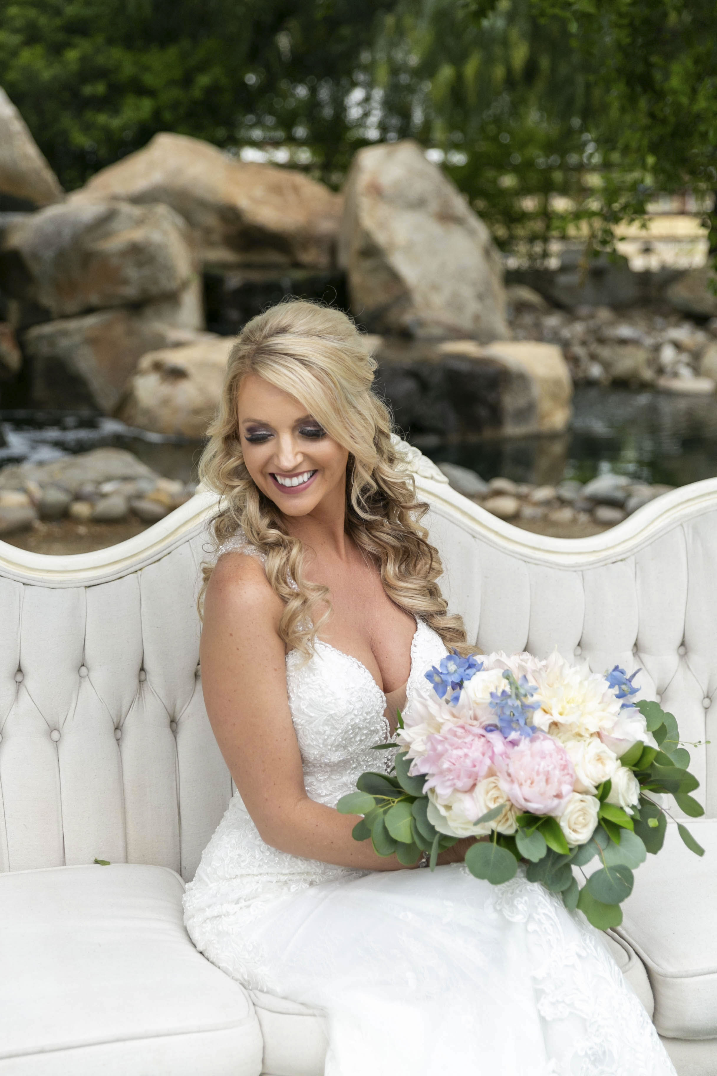 Domenica Beauty _ Hair and Makeup Artist _Wedding _ Temecula, CA Wedding _ Briana and Samuel _ 17.JPG