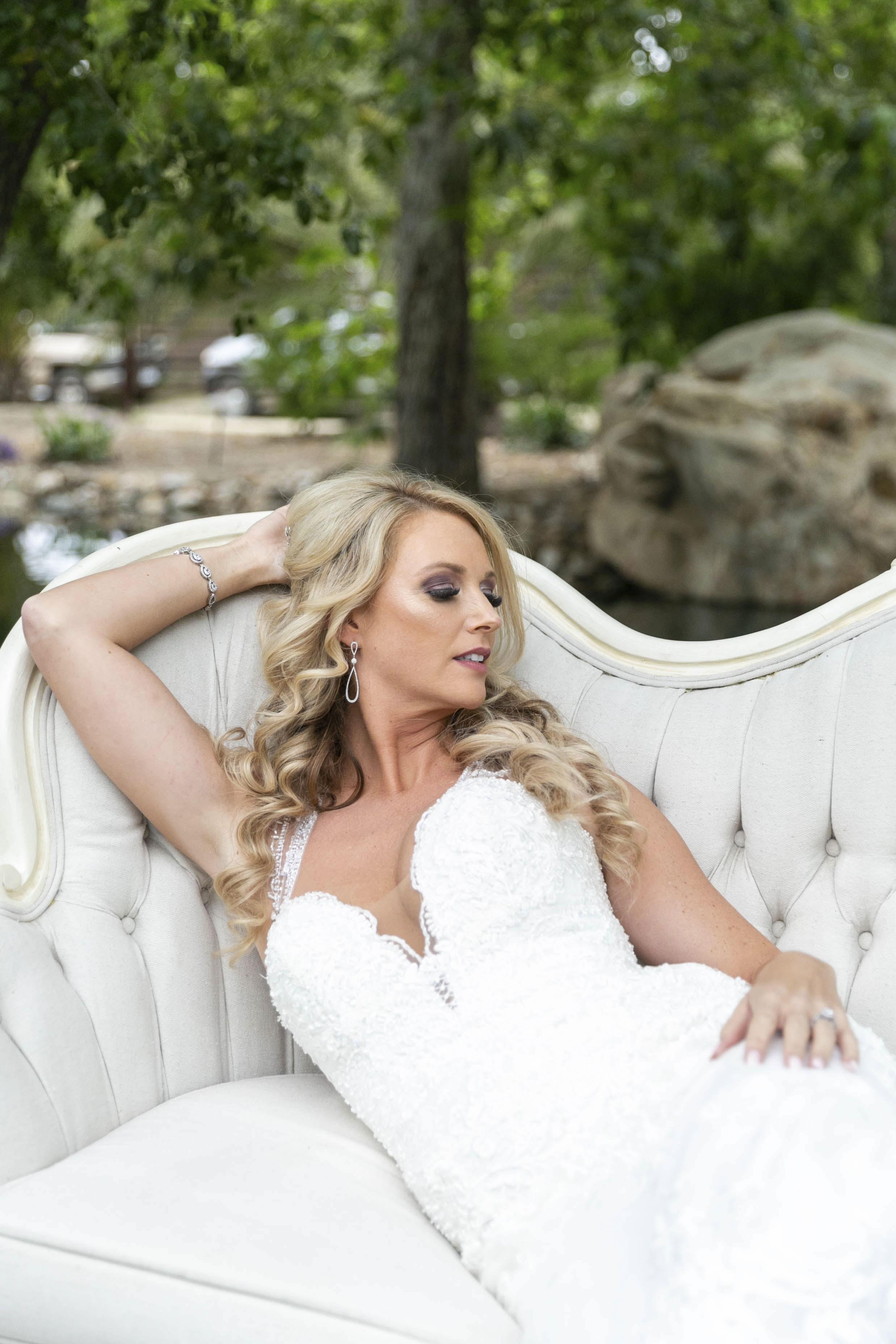 Domenica Beauty _ Hair and Makeup Artist _Wedding _ Temecula, CA Wedding _ Briana and Samuel _ 18.JPG