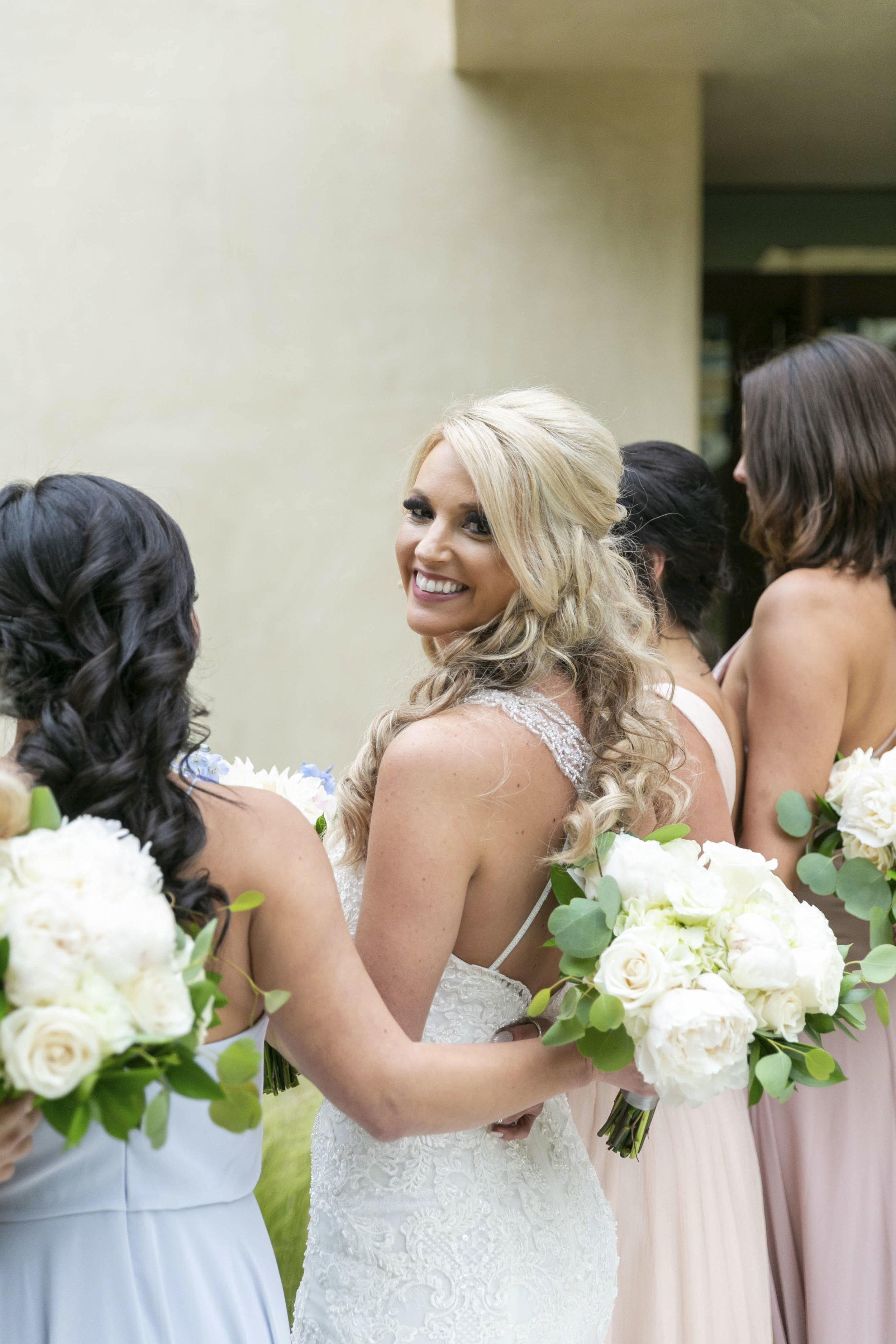 Domenica Beauty _ Hair and Makeup Artist _Wedding _ Temecula, CA Wedding _ Briana and Samuel _ 20.JPG