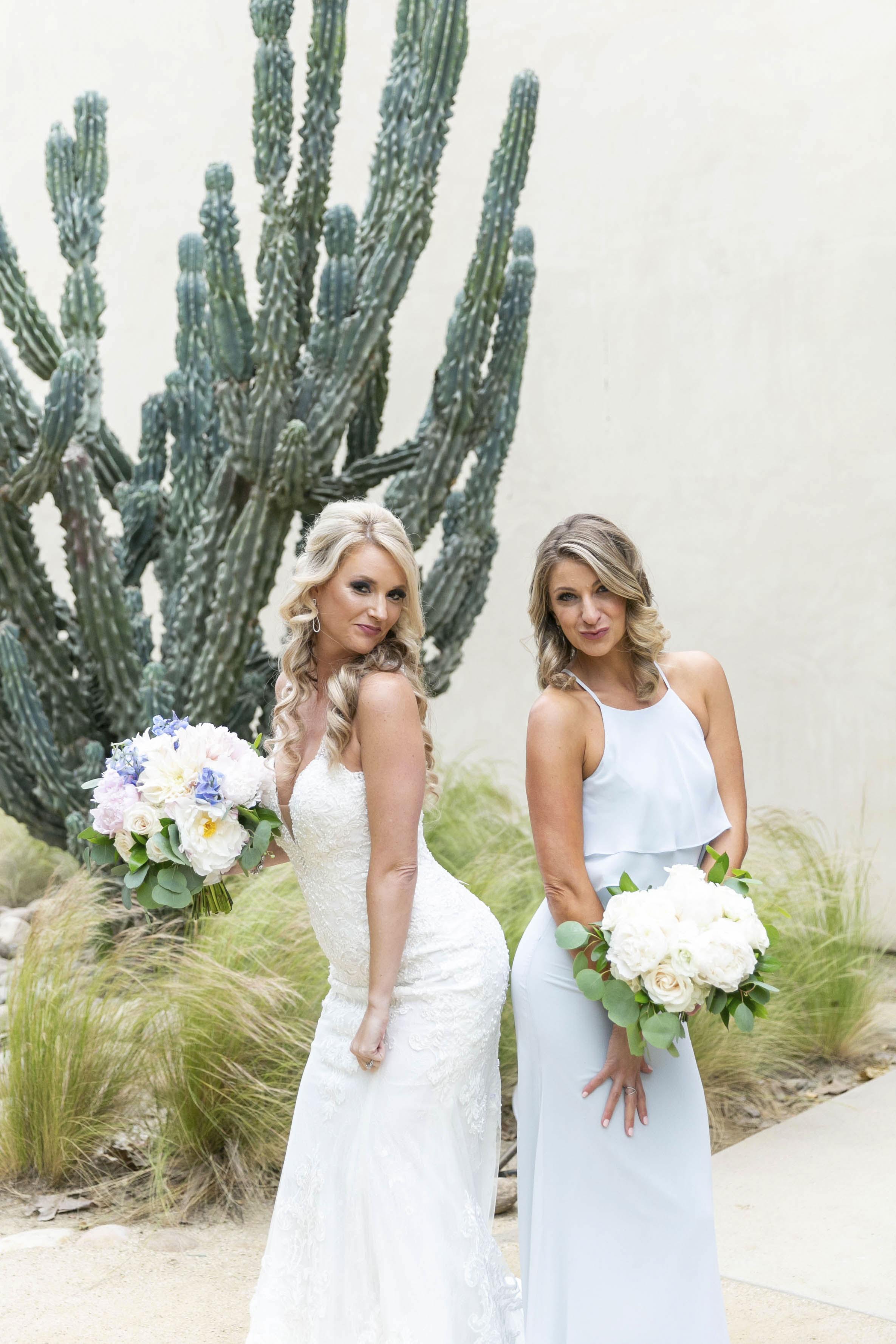 Domenica Beauty _ Hair and Makeup Artist _Wedding _ Temecula, CA Wedding _ Briana and Samuel _ 23.JPG