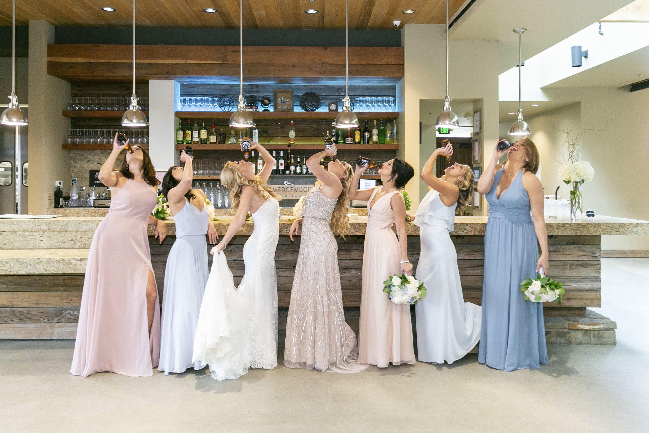 Domenica Beauty _ Hair and Makeup Artist _Wedding _ Temecula, CA Wedding _ Briana and Samuel _ 29.JPG
