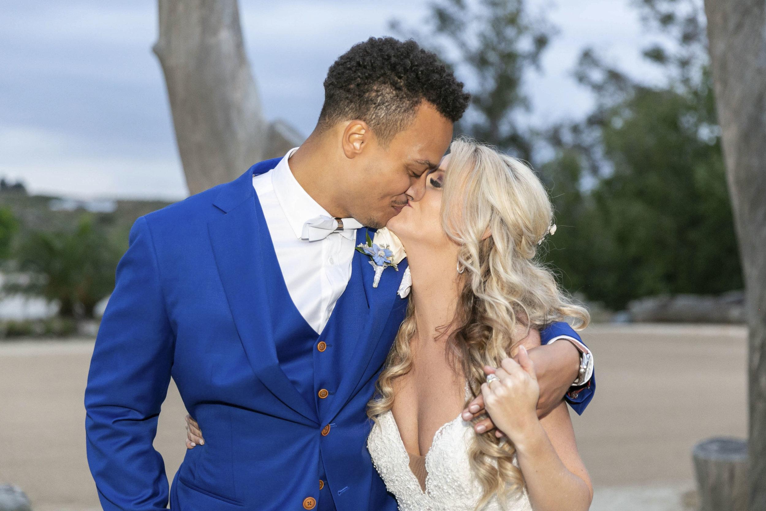 Domenica Beauty _ Hair and Makeup Artist _Wedding _ Temecula, CA Wedding _ Briana and Samuel _ 37.JPG