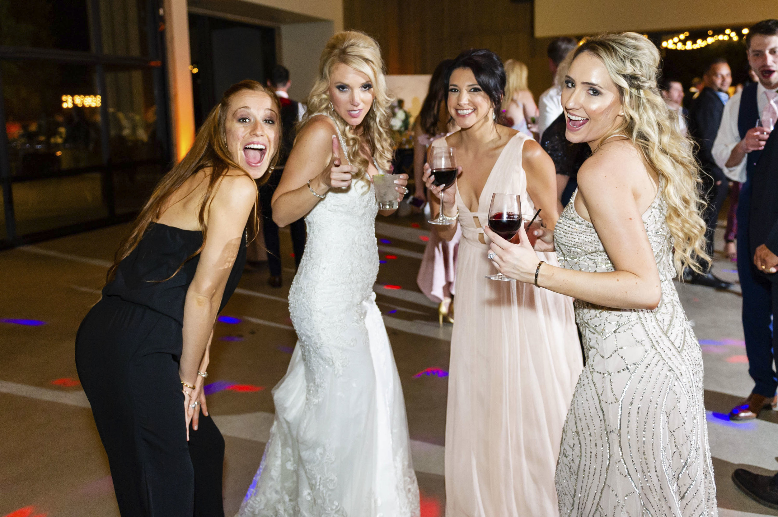 Domenica Beauty _ Hair and Makeup Artist _Wedding _ Temecula, CA Wedding _ Briana and Samuel _ 41.JPG