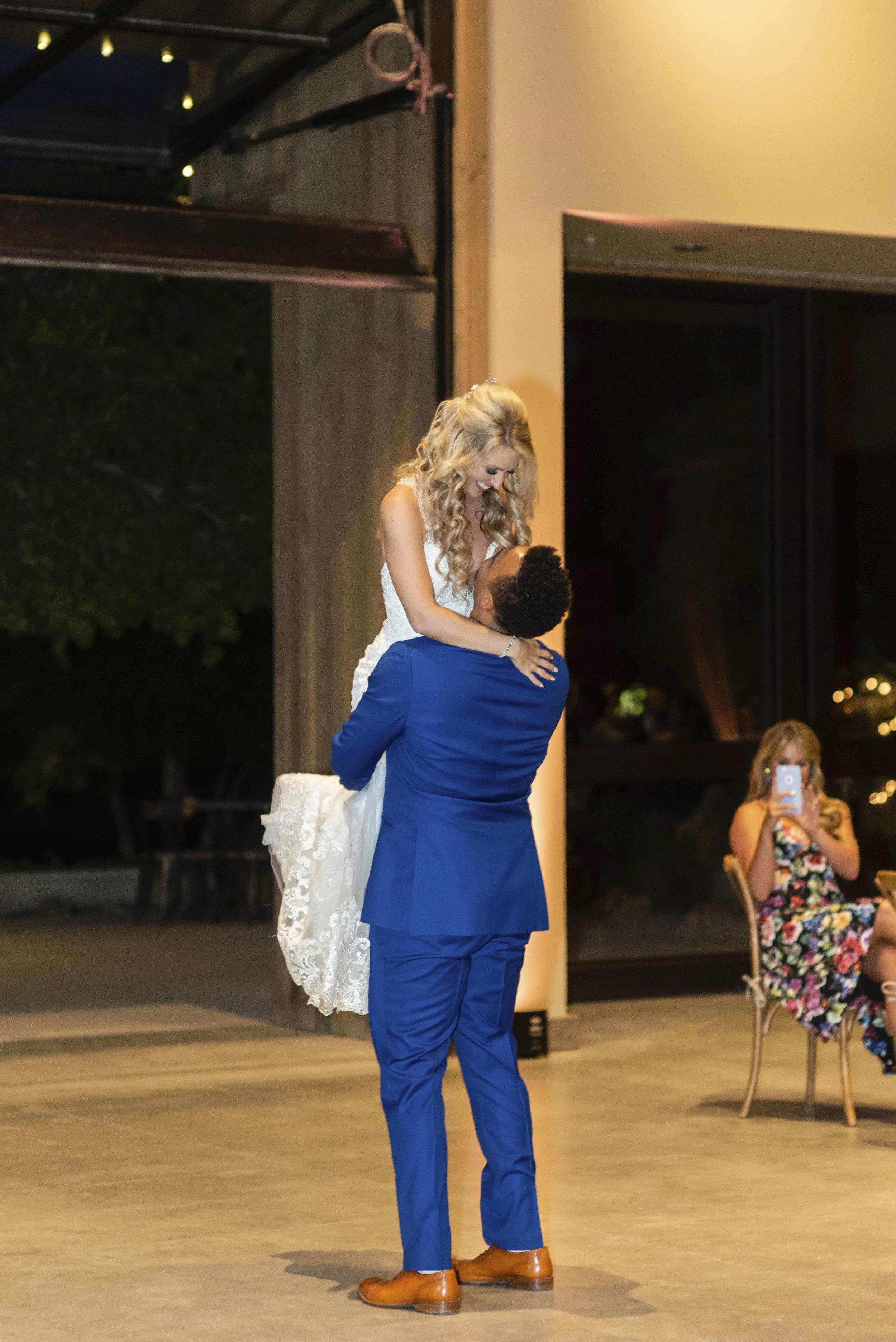 Domenica Beauty _ Hair and Makeup Artist _Wedding _ Temecula, CA Wedding _ Briana and Samuel _ 40.JPG